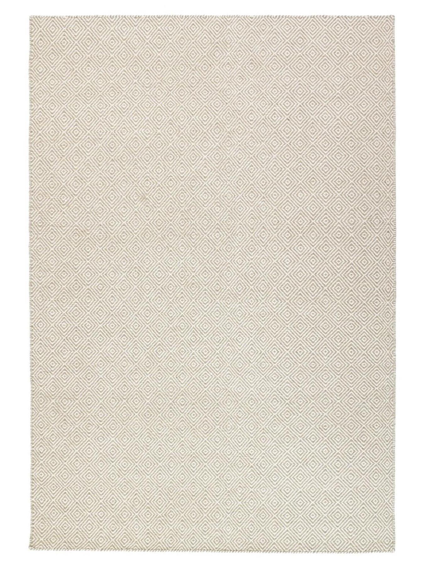 Kilim 604 001 beige kilims modernes n 820 240x170cm - Tapis 200x140 ...