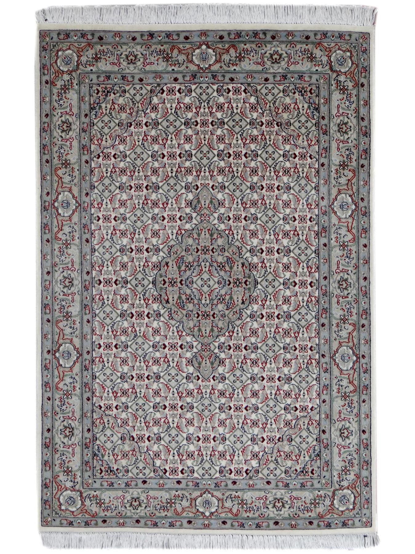 Klassieke tapijten - Multan