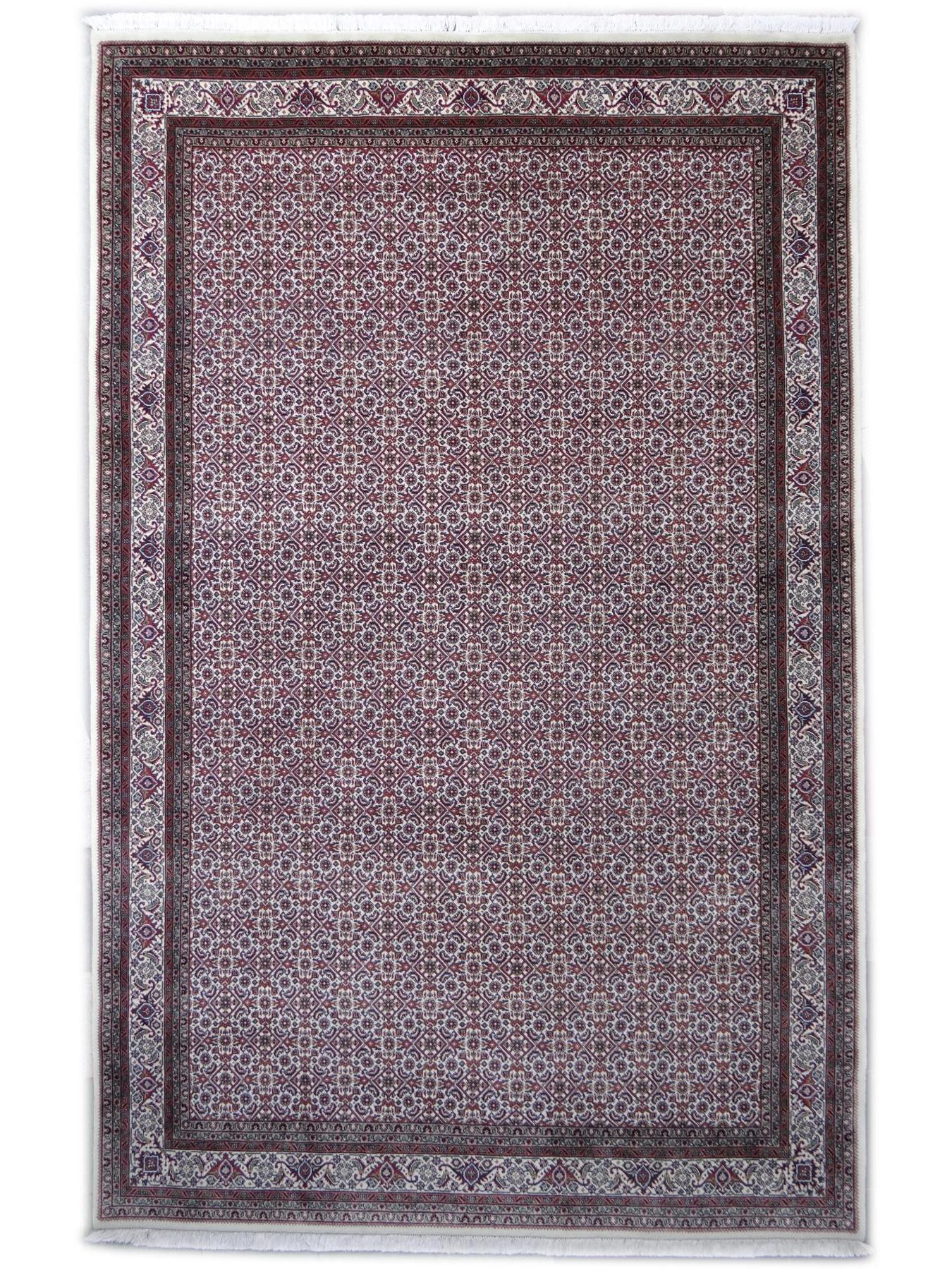 Klassieke tapijten - Bidjar Royal S.M.