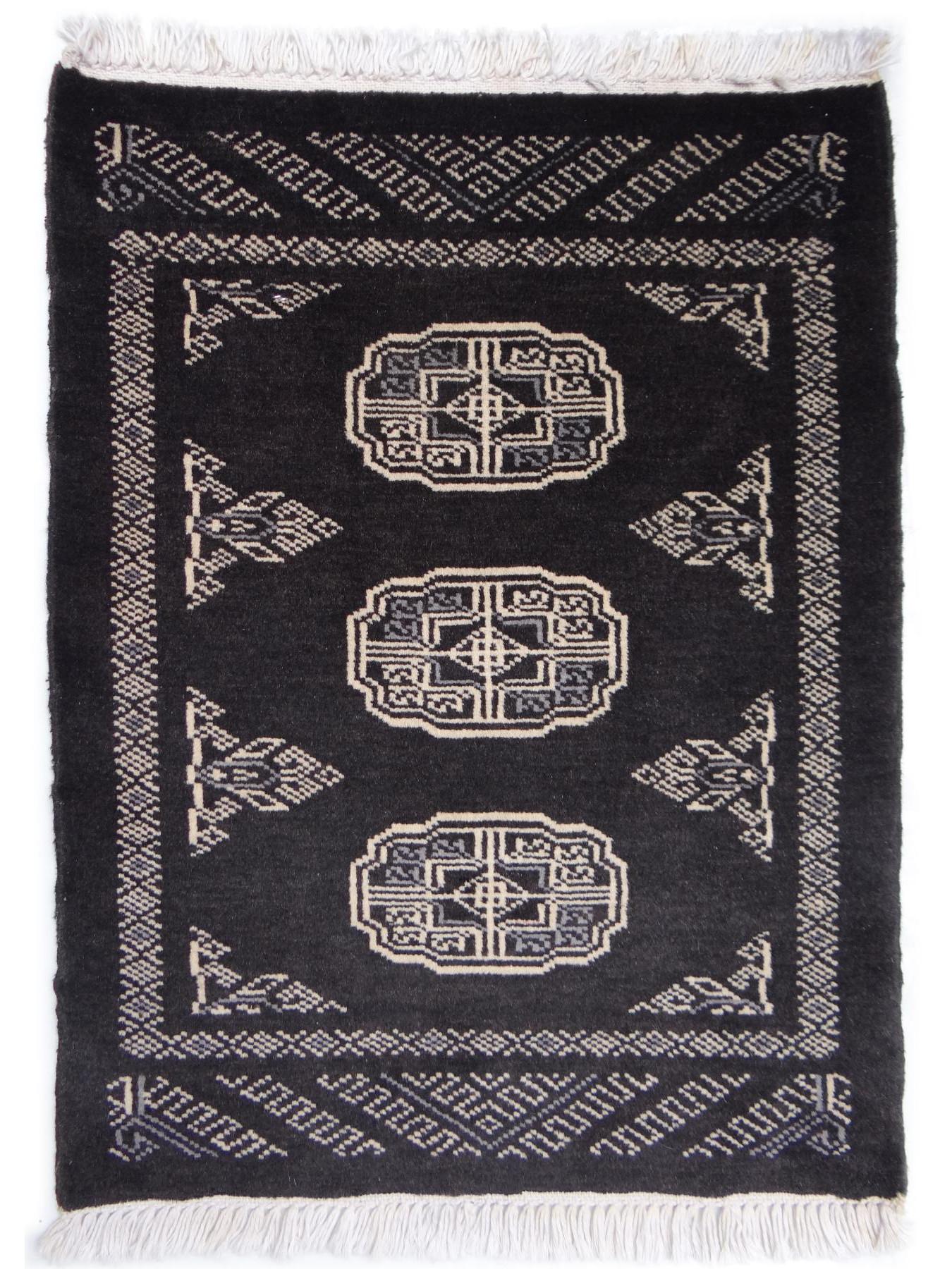 Classic rugs - Lahore