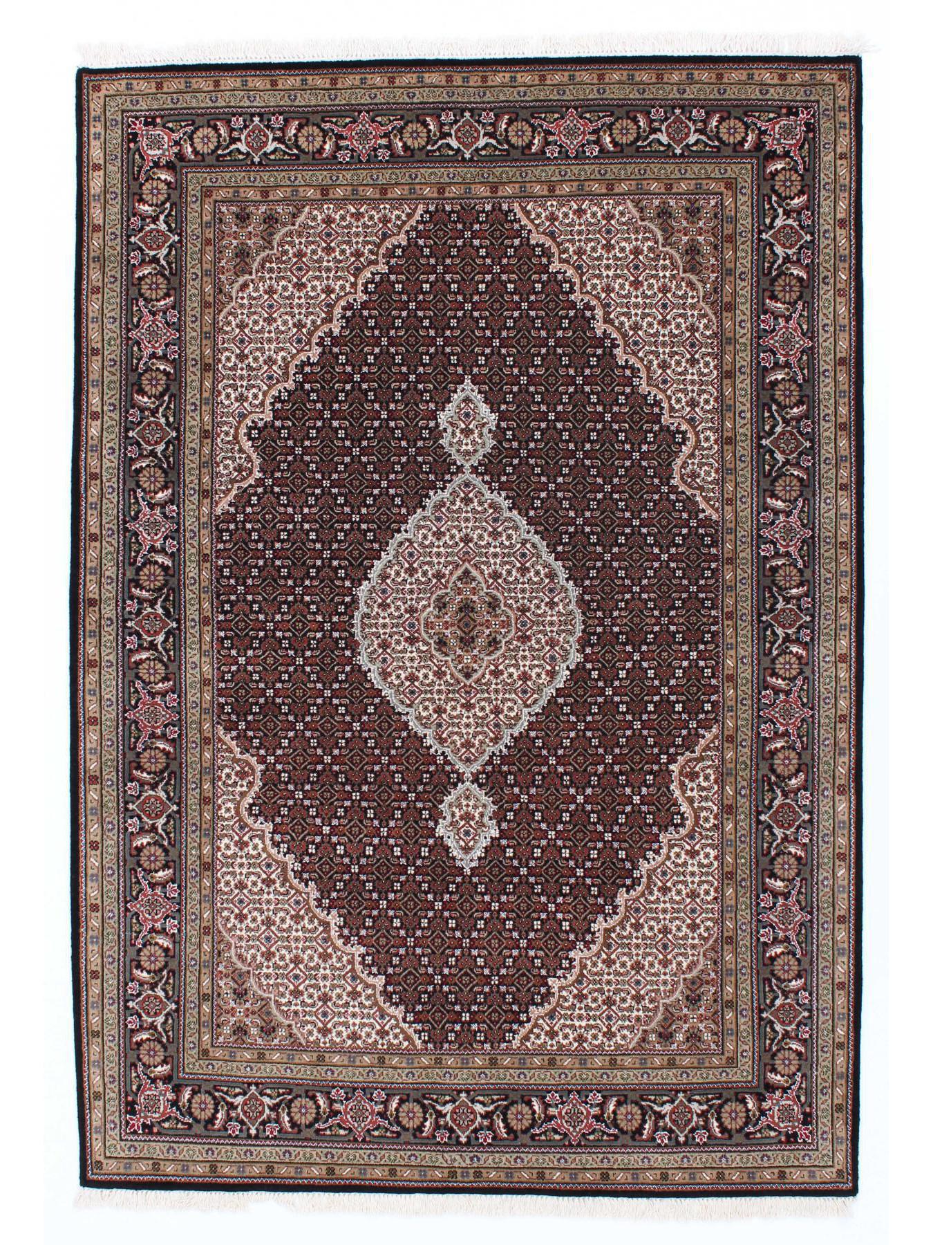 Tapis classiques - Tabriz Indi