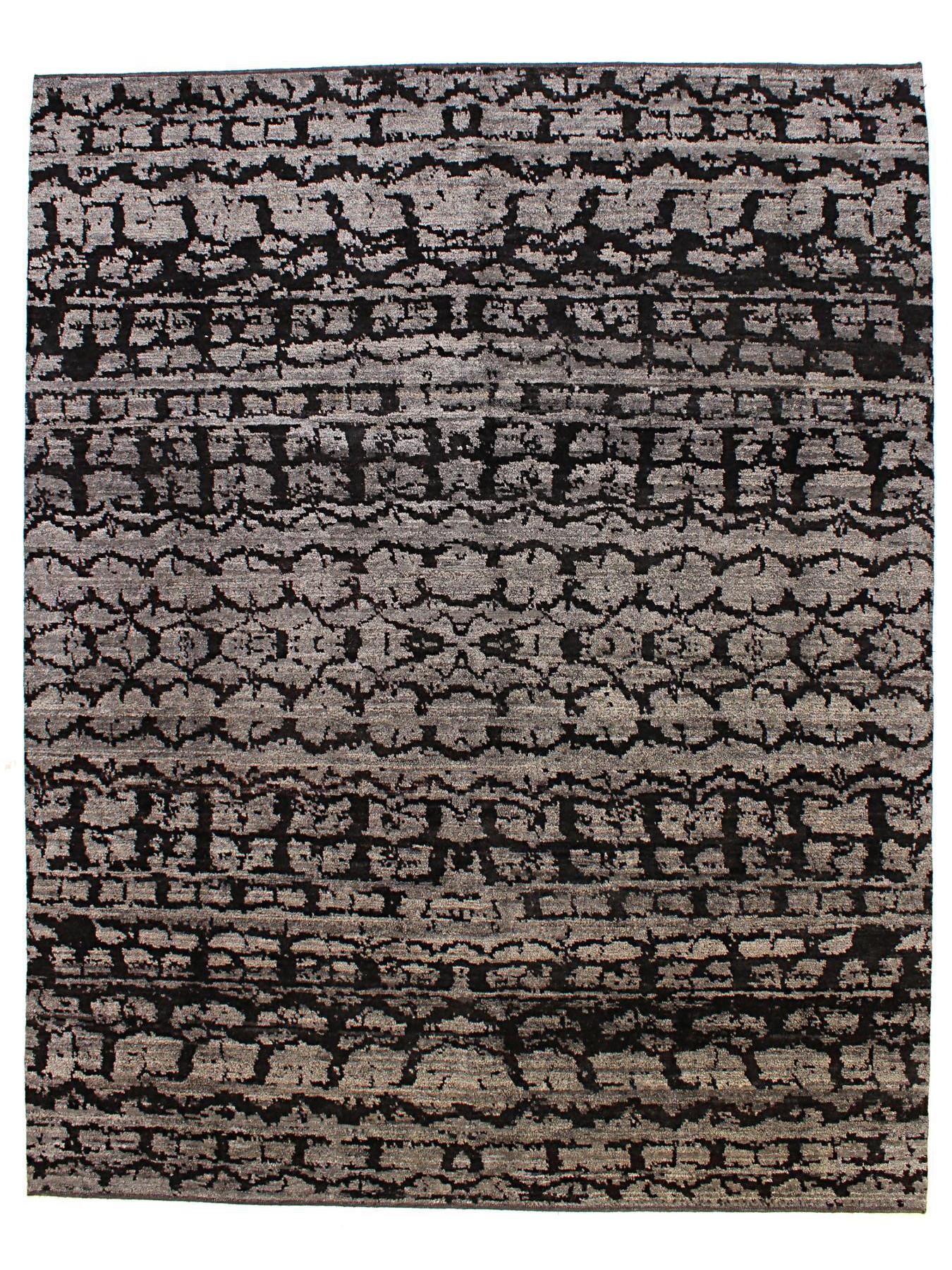 Luxury tapijten - Retransition