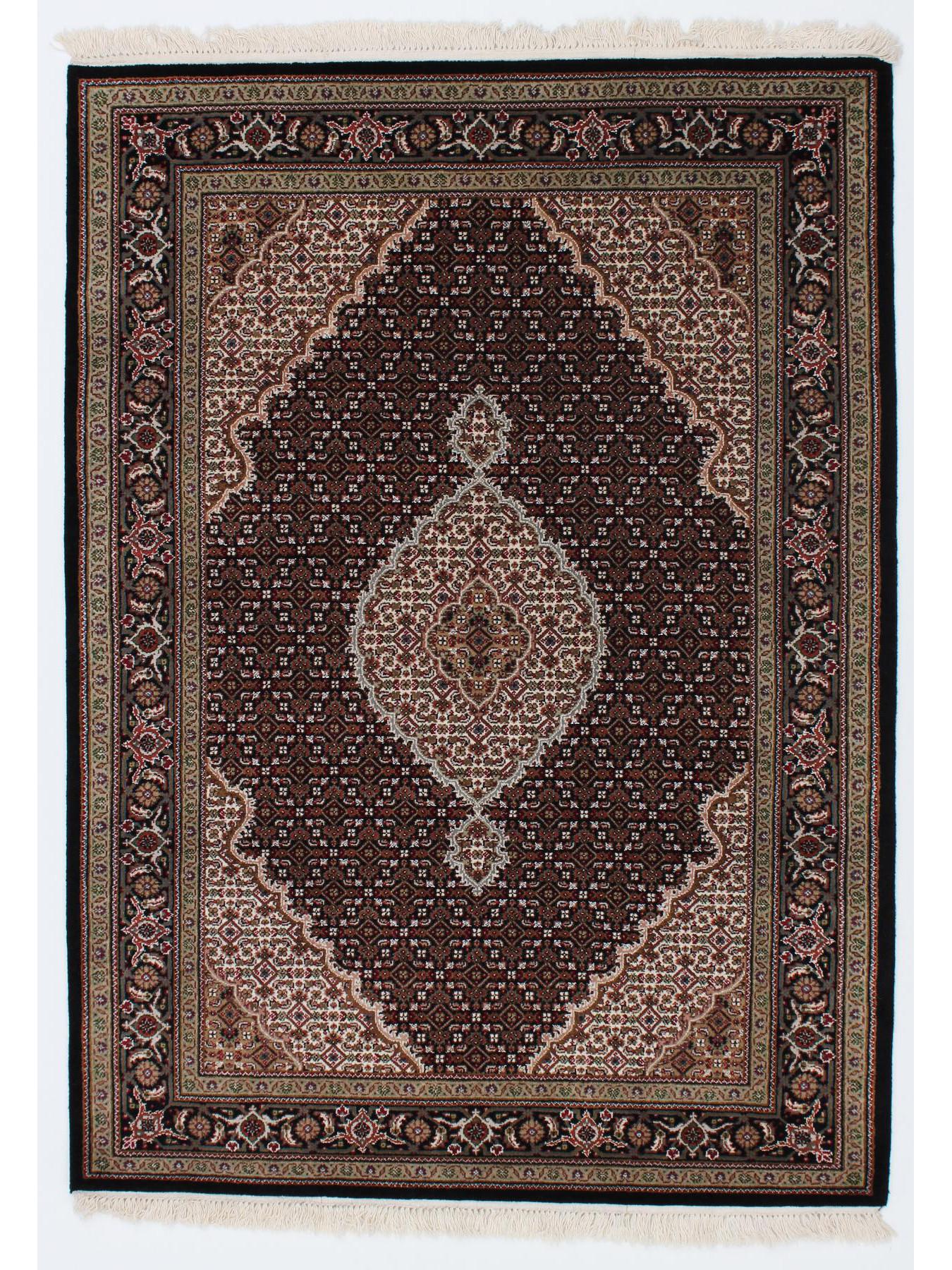 Classic rugs - Tabriz Indi
