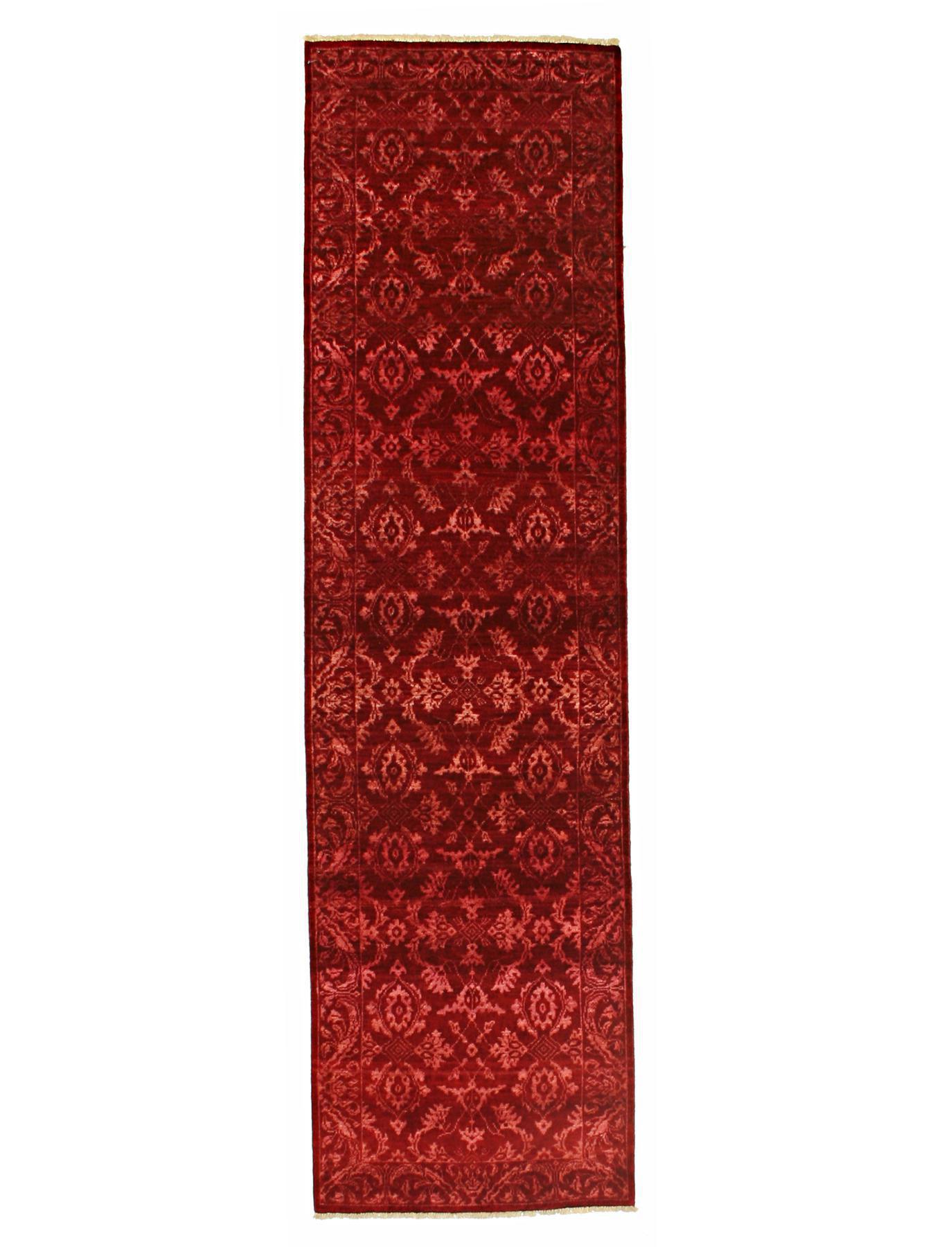 Luxury carpets - Damask-AL-1 F-43/B-9 Outlet