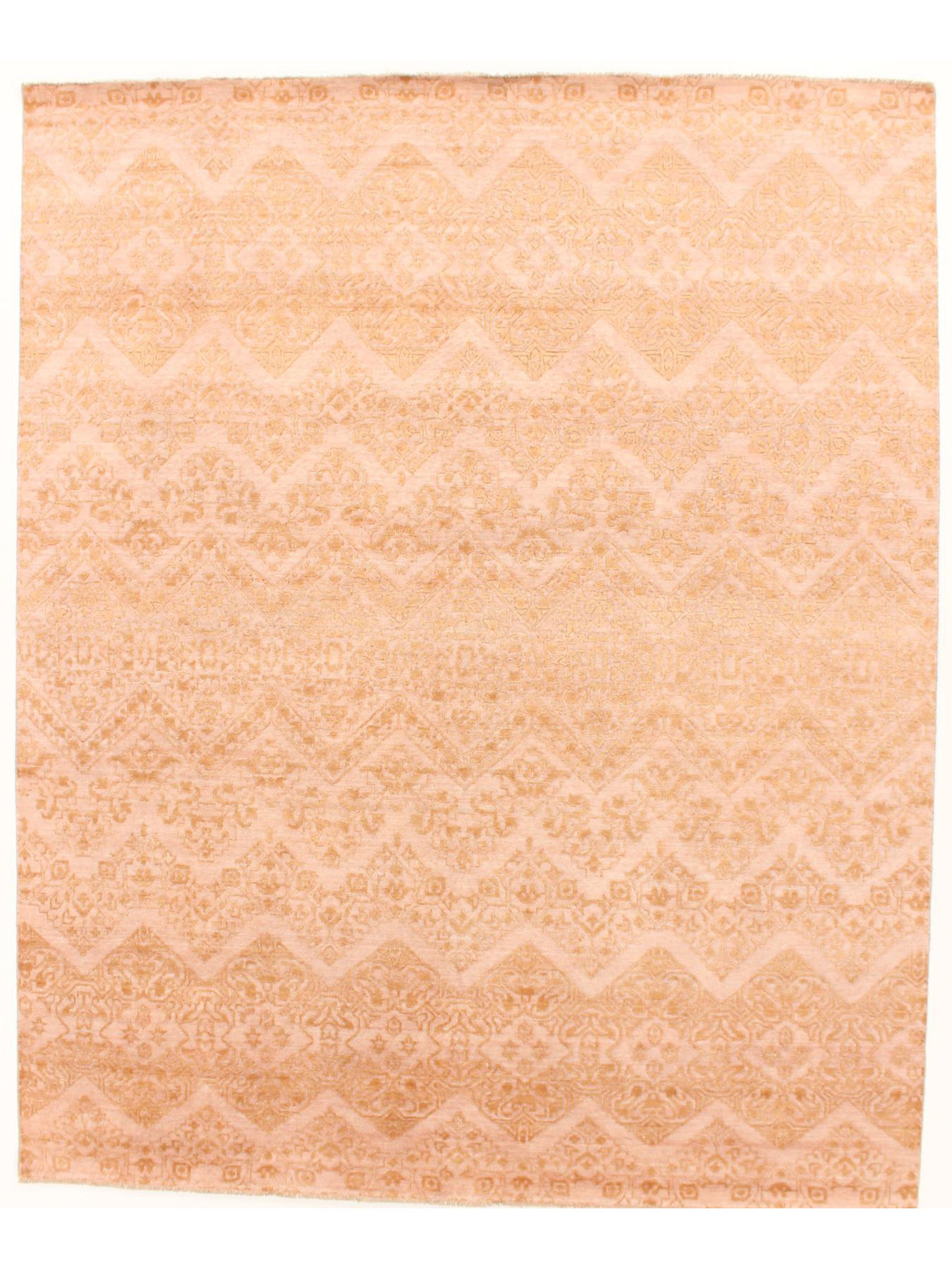 Luxury tapijten - Damask-GE-447 HB-110/B-81/Pink Outlet