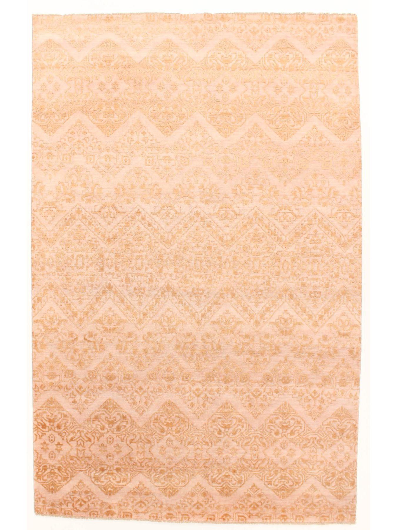 Luxury tapijten - Damask-GE-447 HB-110/B-81/Pink Outlet
