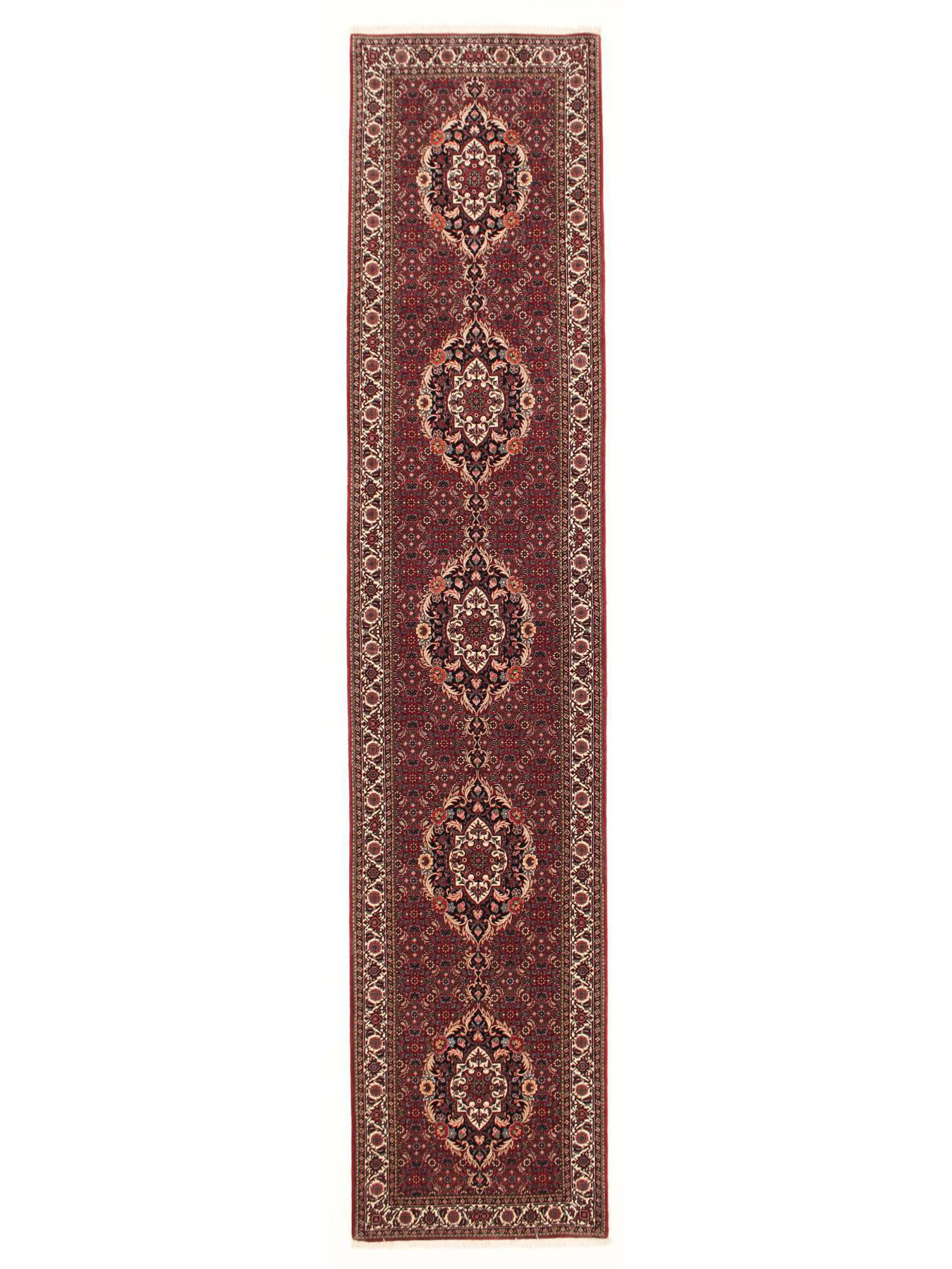 Astonis tapis de sol ds3 tapis salon contemporain for Tapis devant evier design