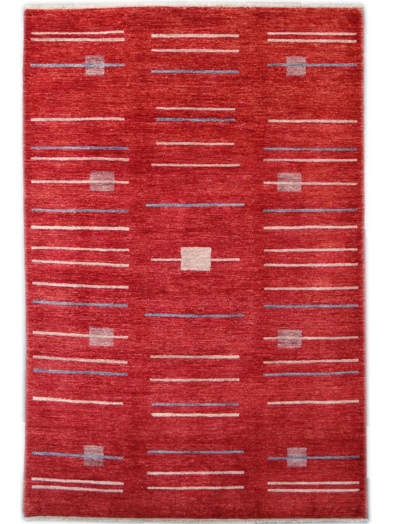 Ethnic carpets - Modcar