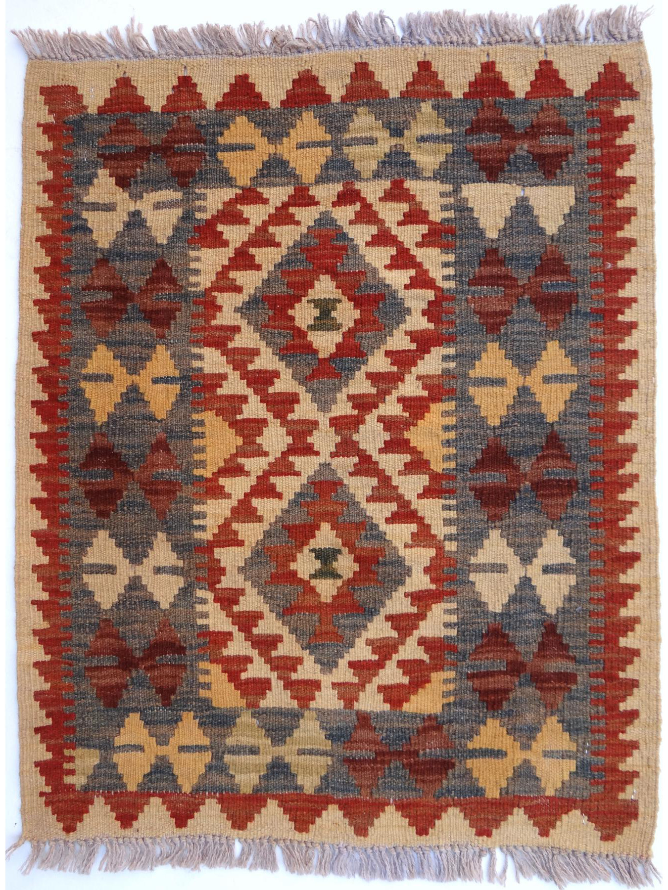 Afghan kilim rugs area rug ideas for Kilim designs