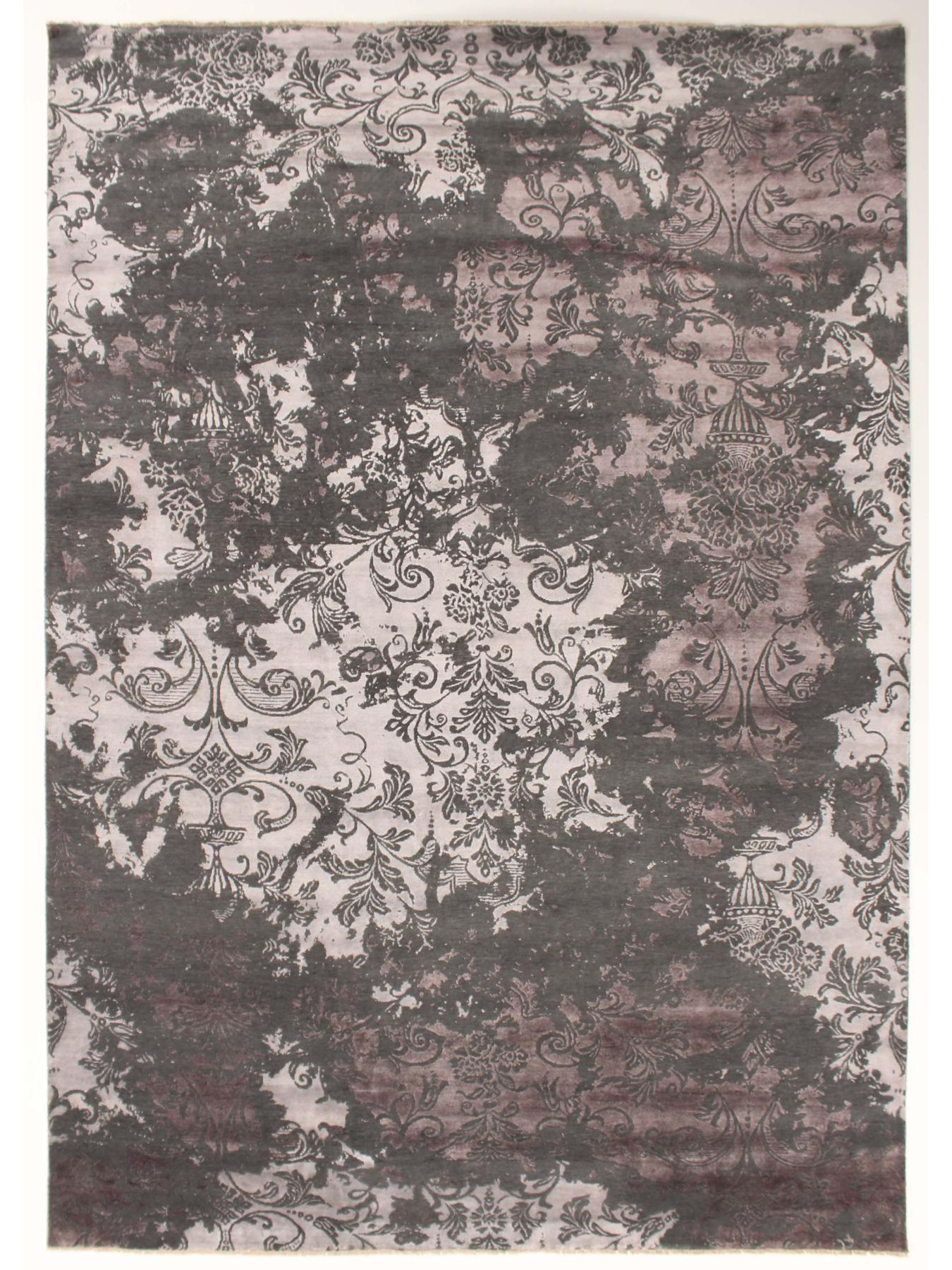 Luxury tapijten - Damask-AL-353 F-33/B-94/B-14 Outlet