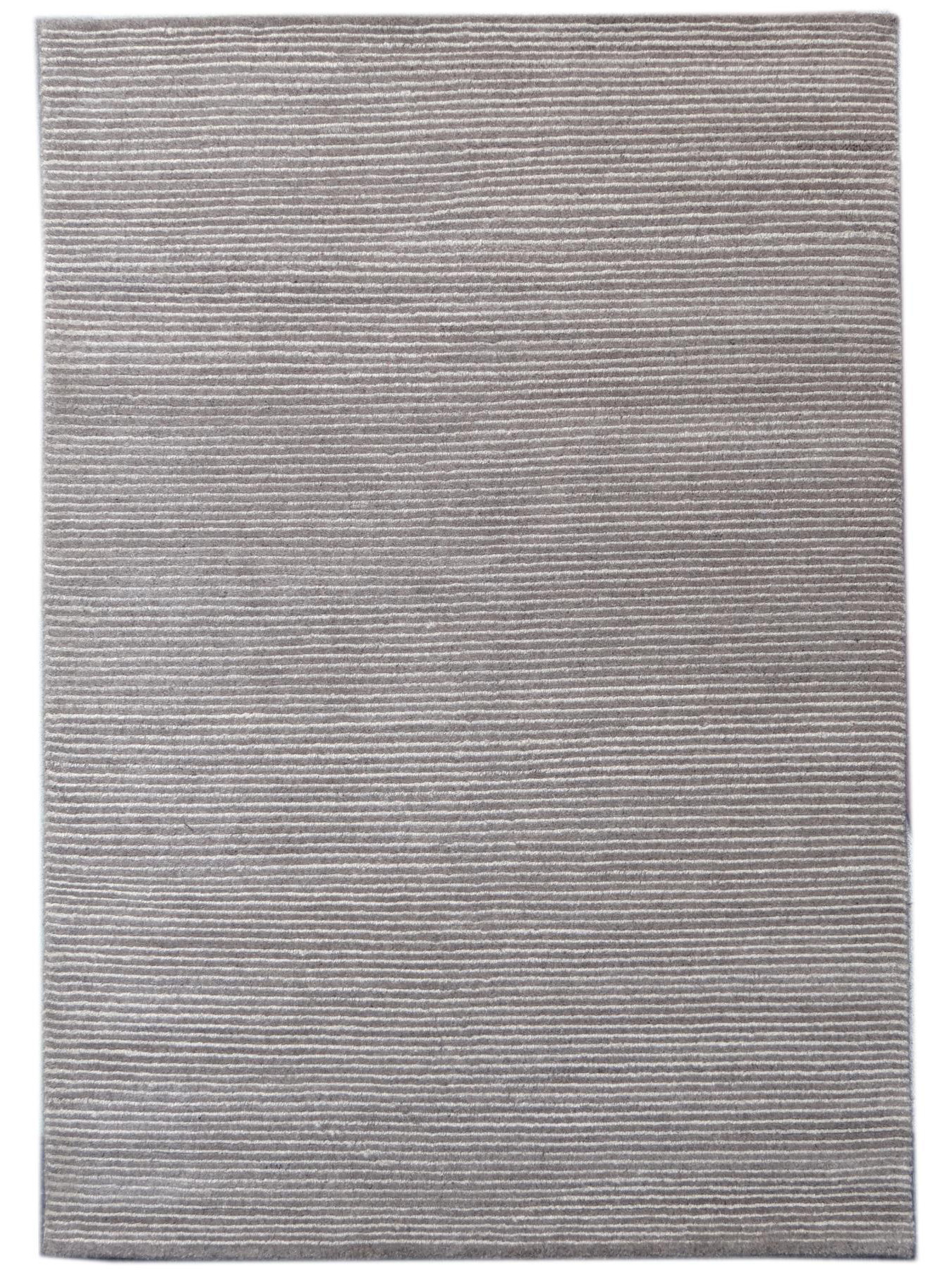 Chakia gris tapis design n 30258 300x250cm - Tapis 200x140 ...
