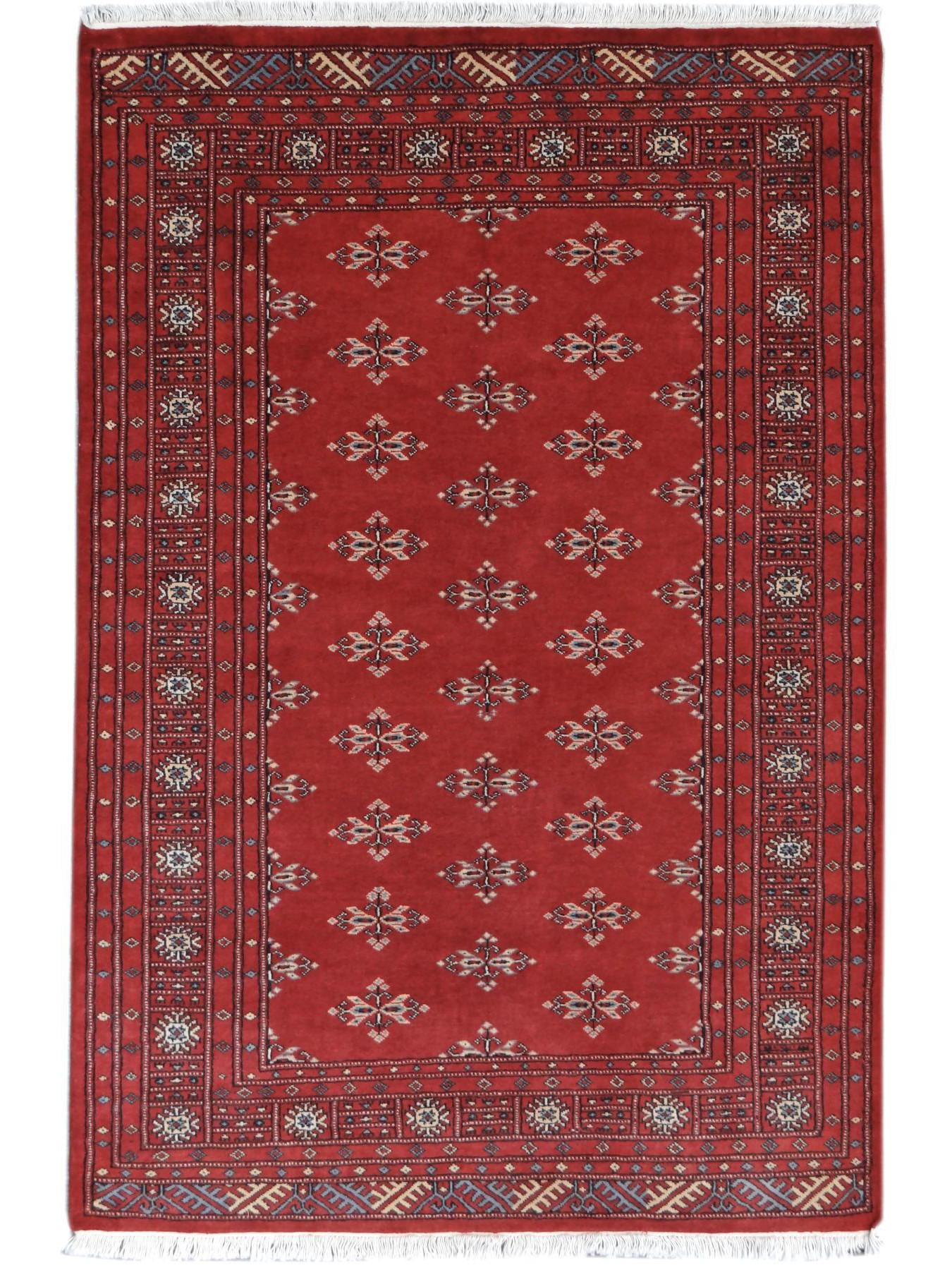 Classic rugs - Boukhara