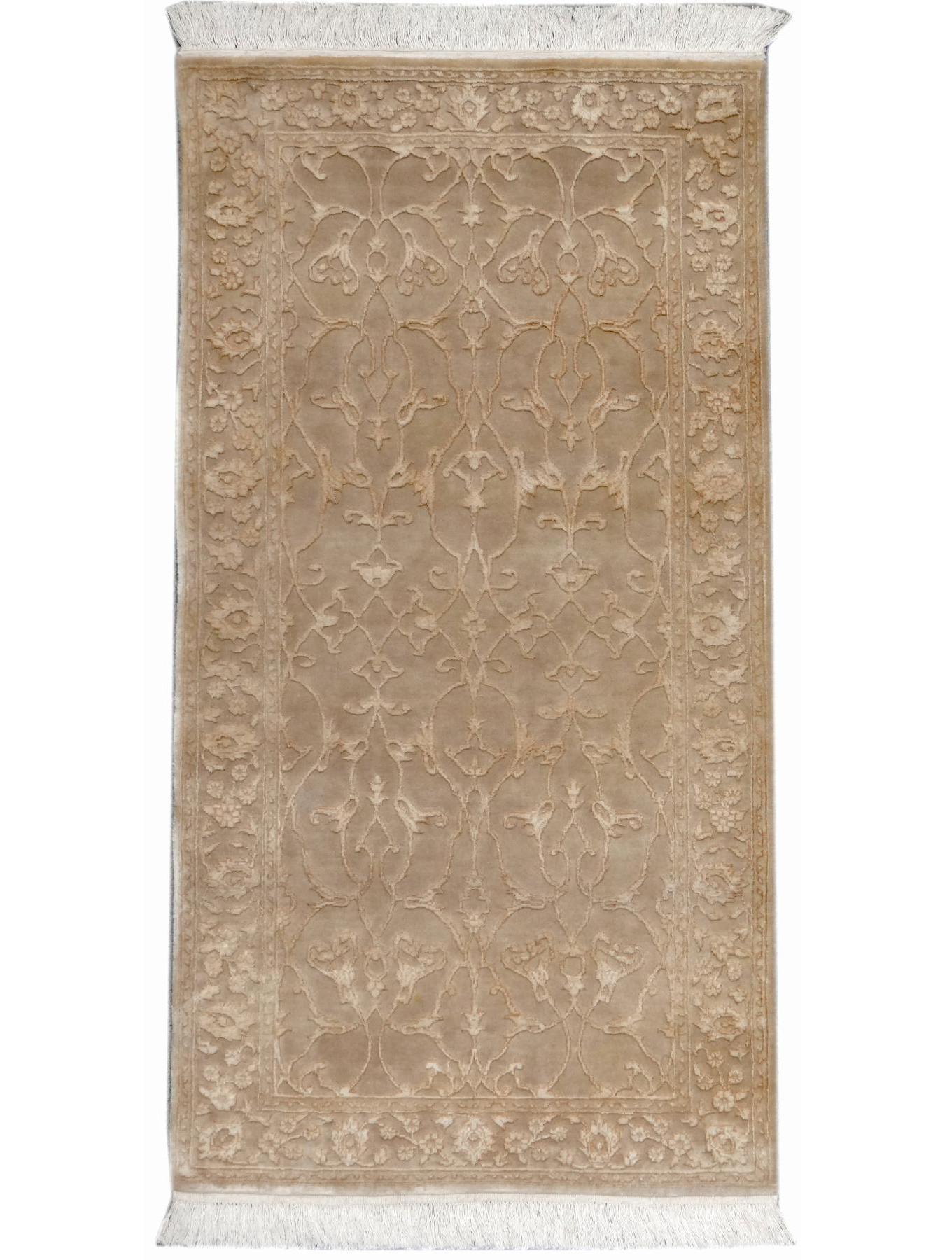 Klassieke tapijten - Taj Royal