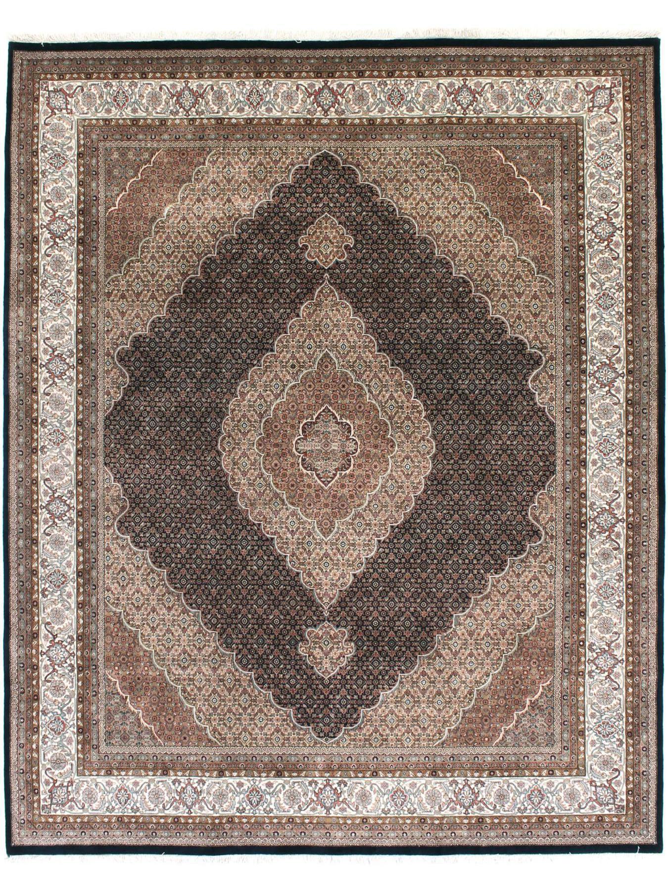 Tapis classiques - Tabriz Indi Royal