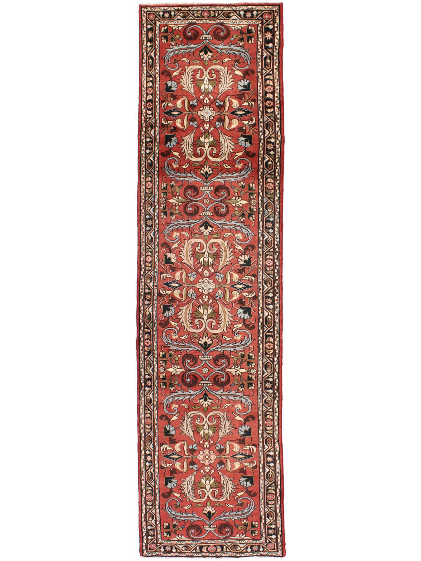 Persian carpets - Hamadan