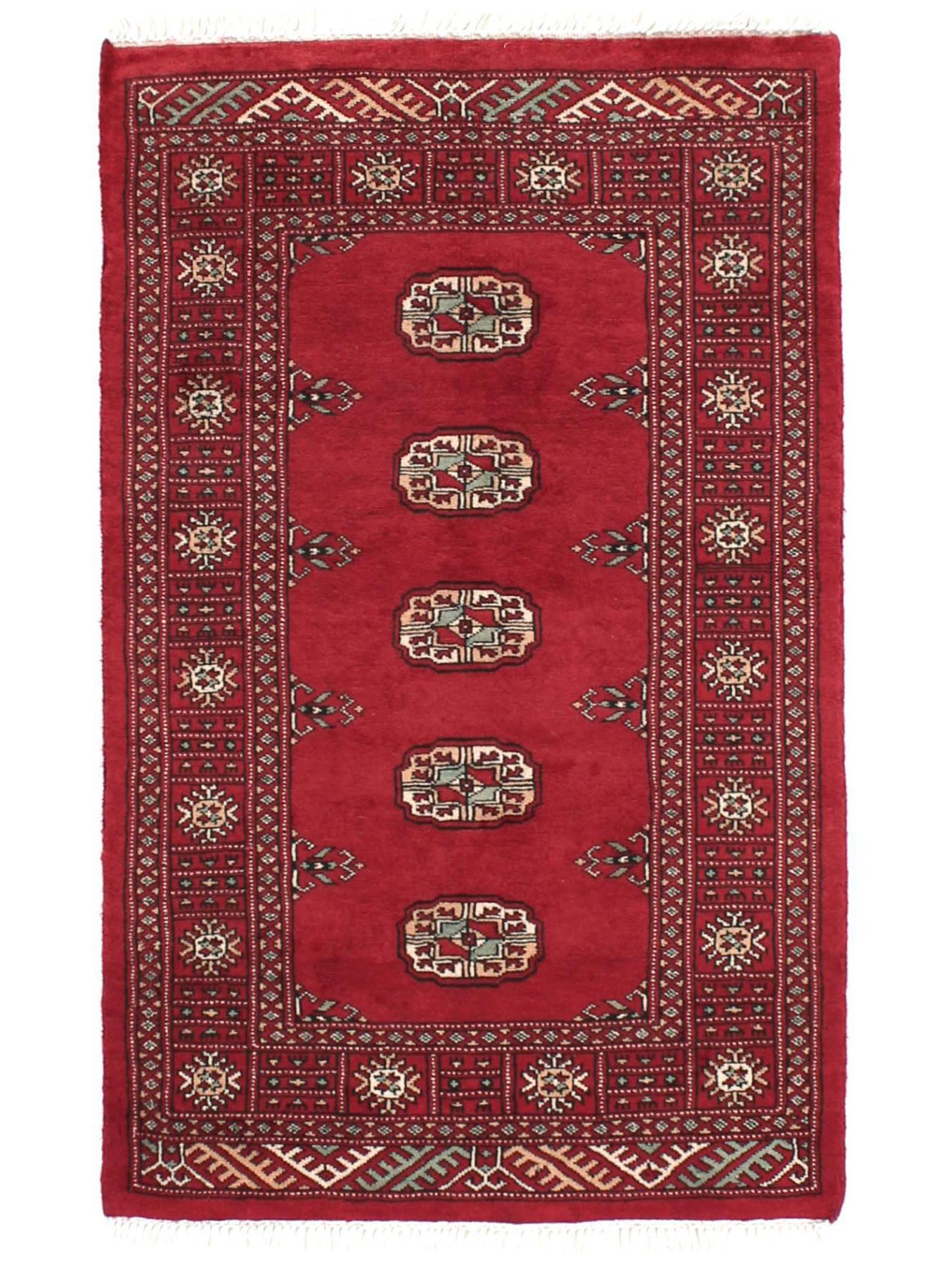 Classic rugs - Boukhara Premium