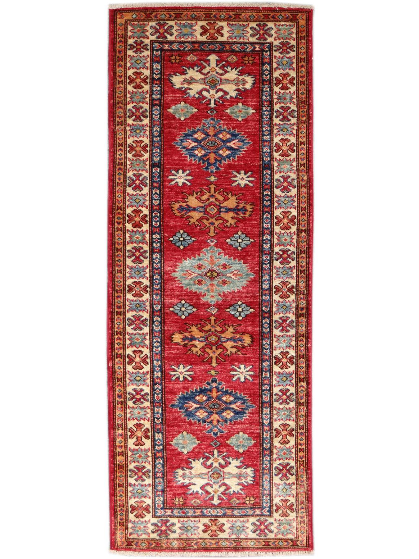 Tapis Ghazni-Kazak - Ghazni extra