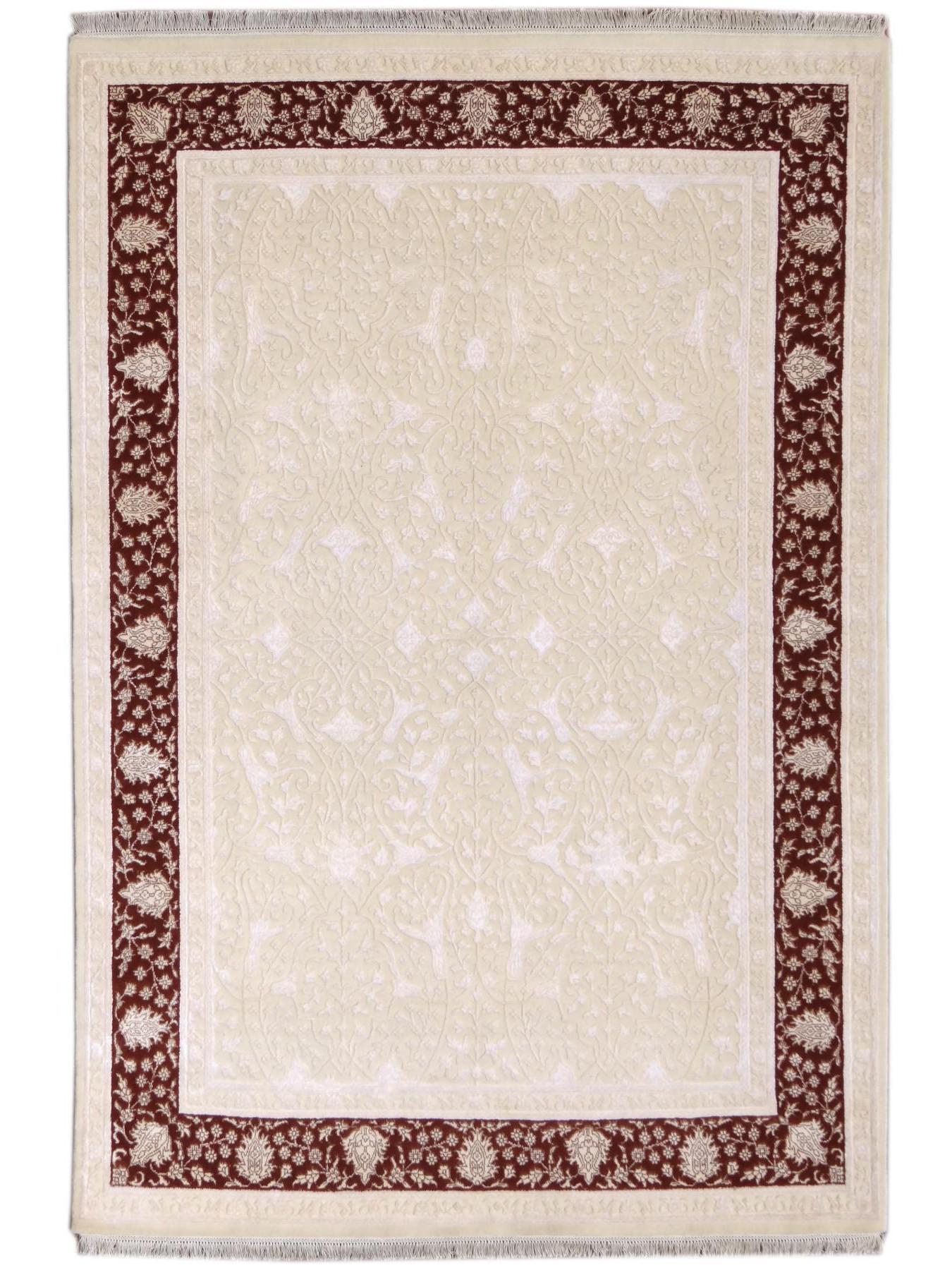 Classic rugs - Taj Royal