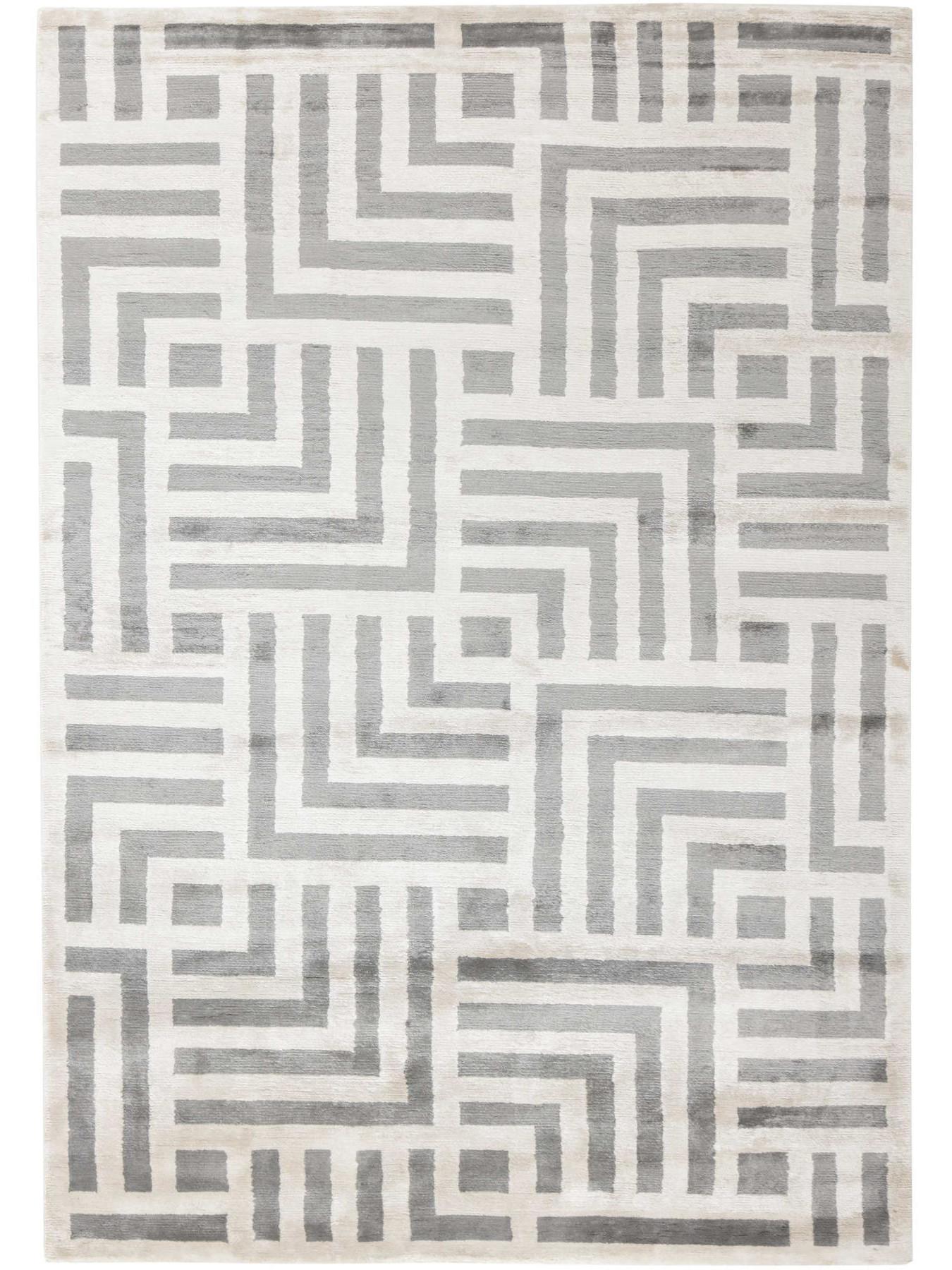 Design carpets - Cosmou-Avenue