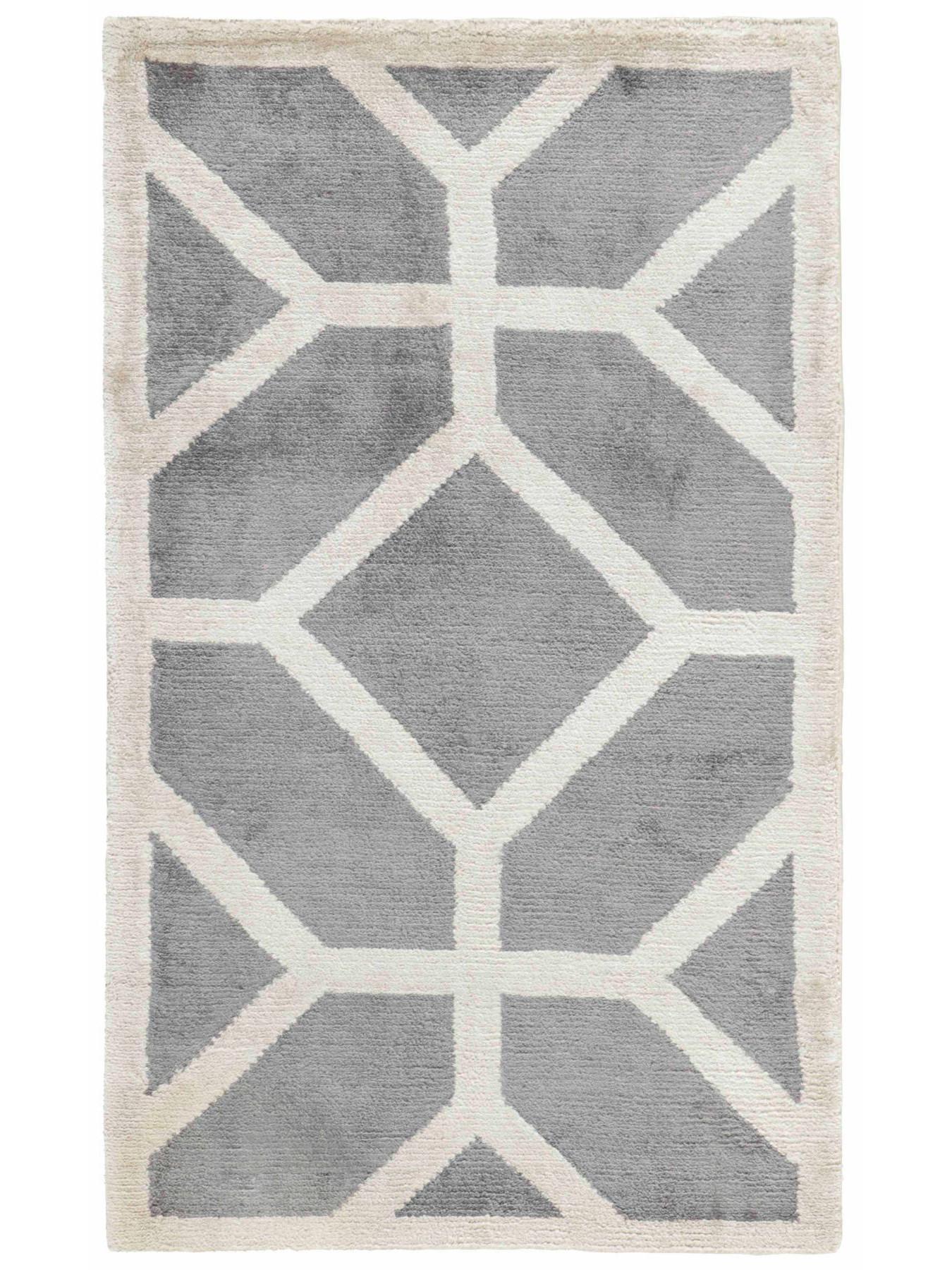 Design carpets - Cosmou-Nouveau