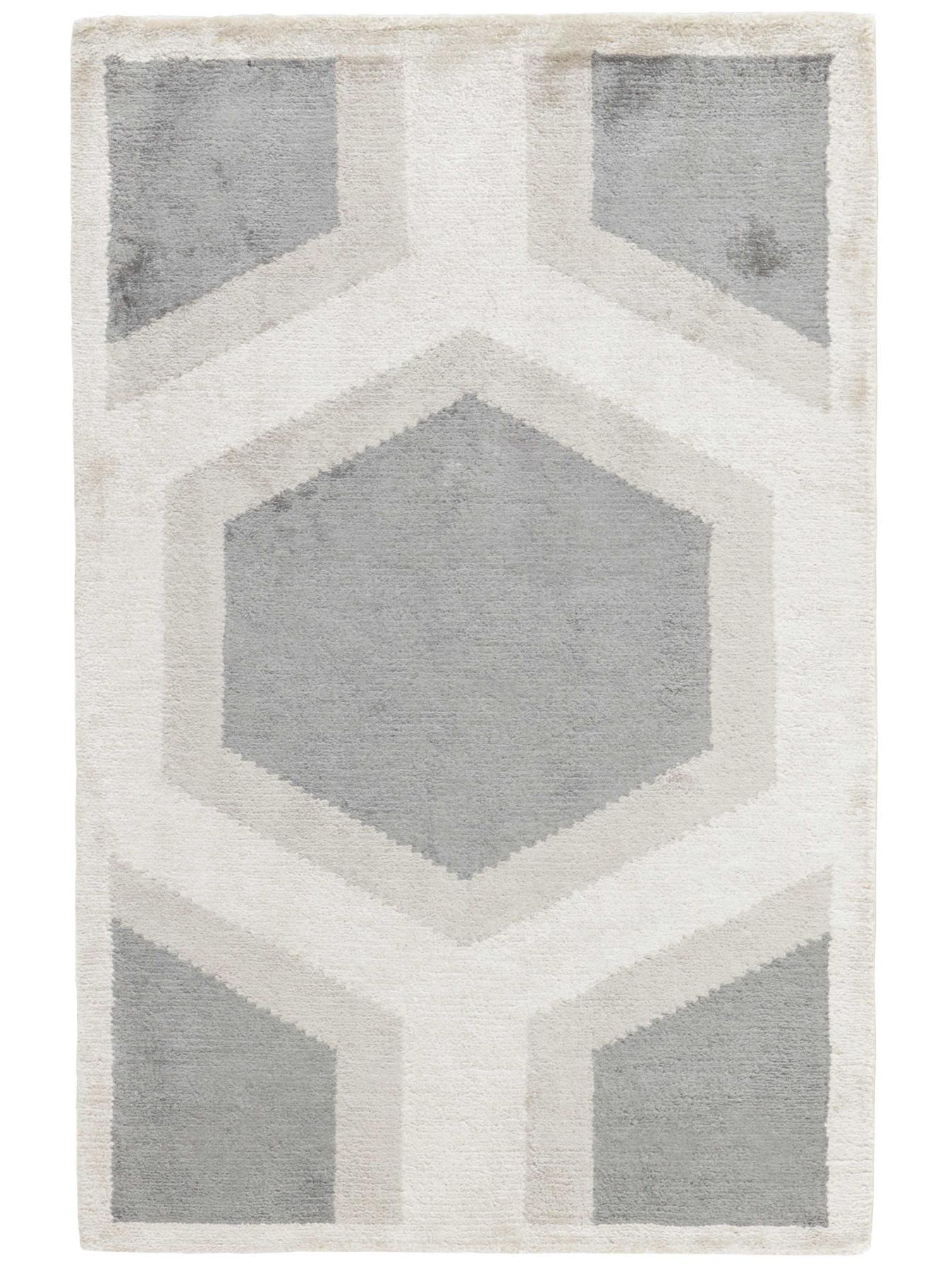 Tapis design - Cosmou-Décor
