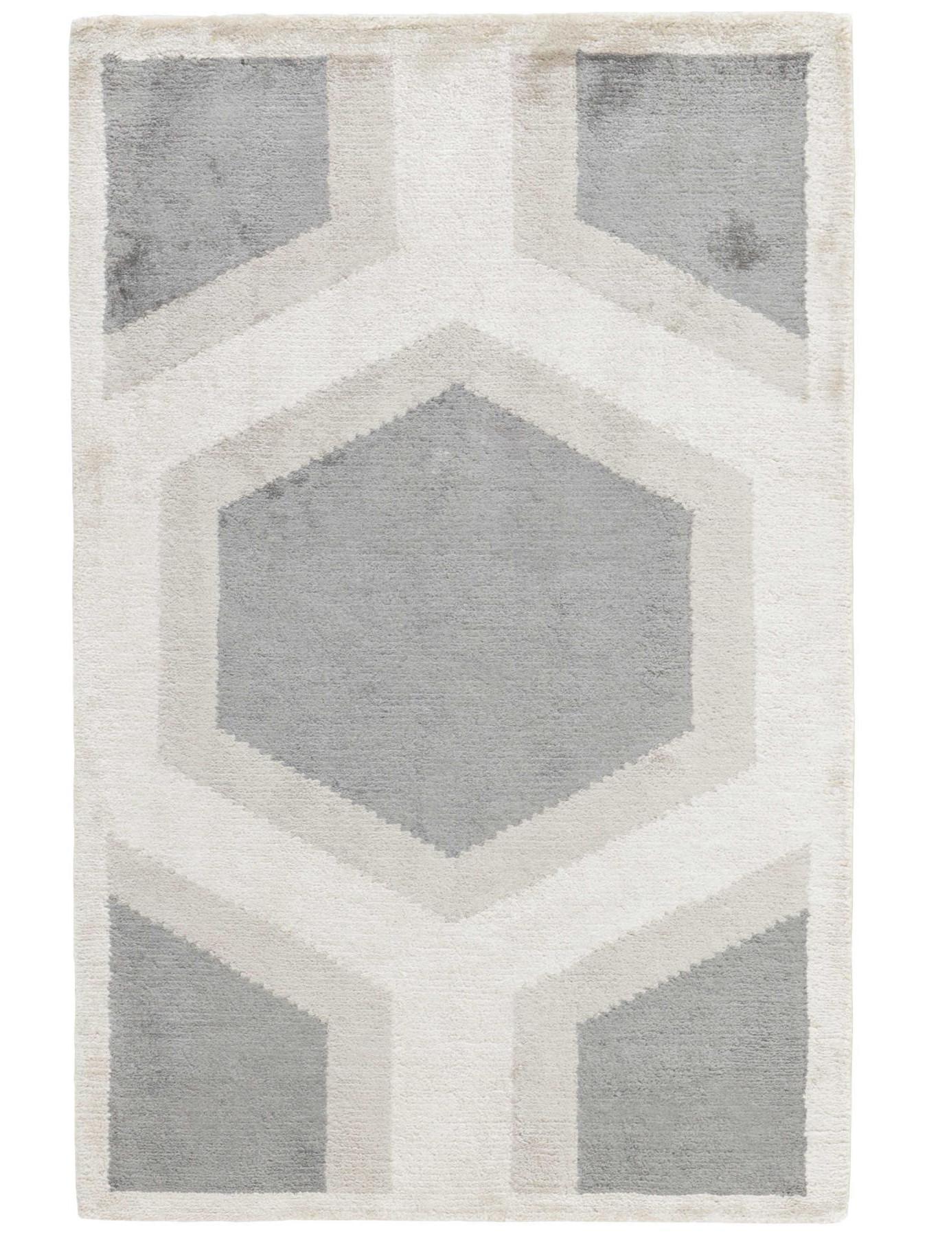 Design carpets - Cosmou-Décor