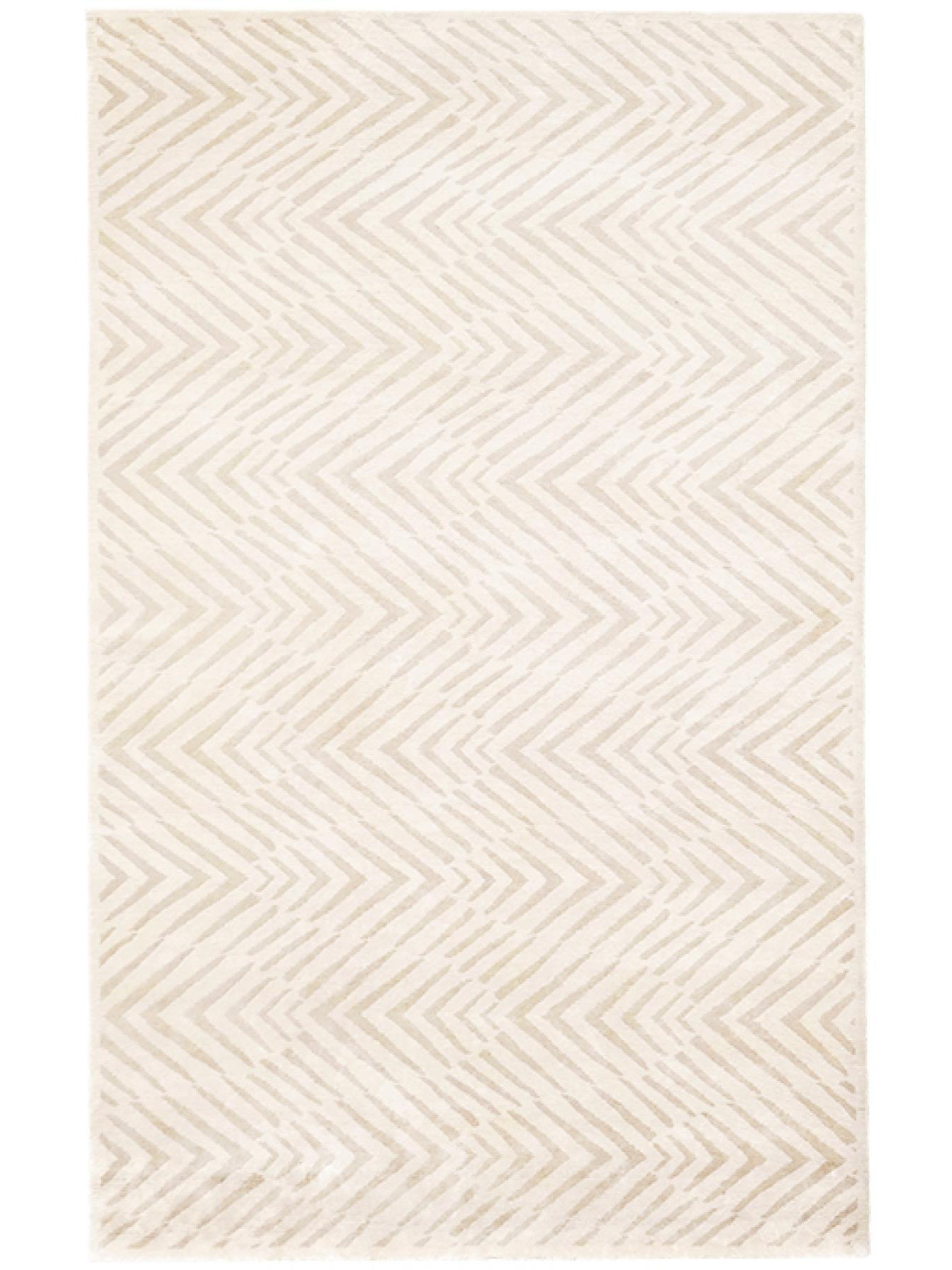Design tapijten - Cosmou-Plume