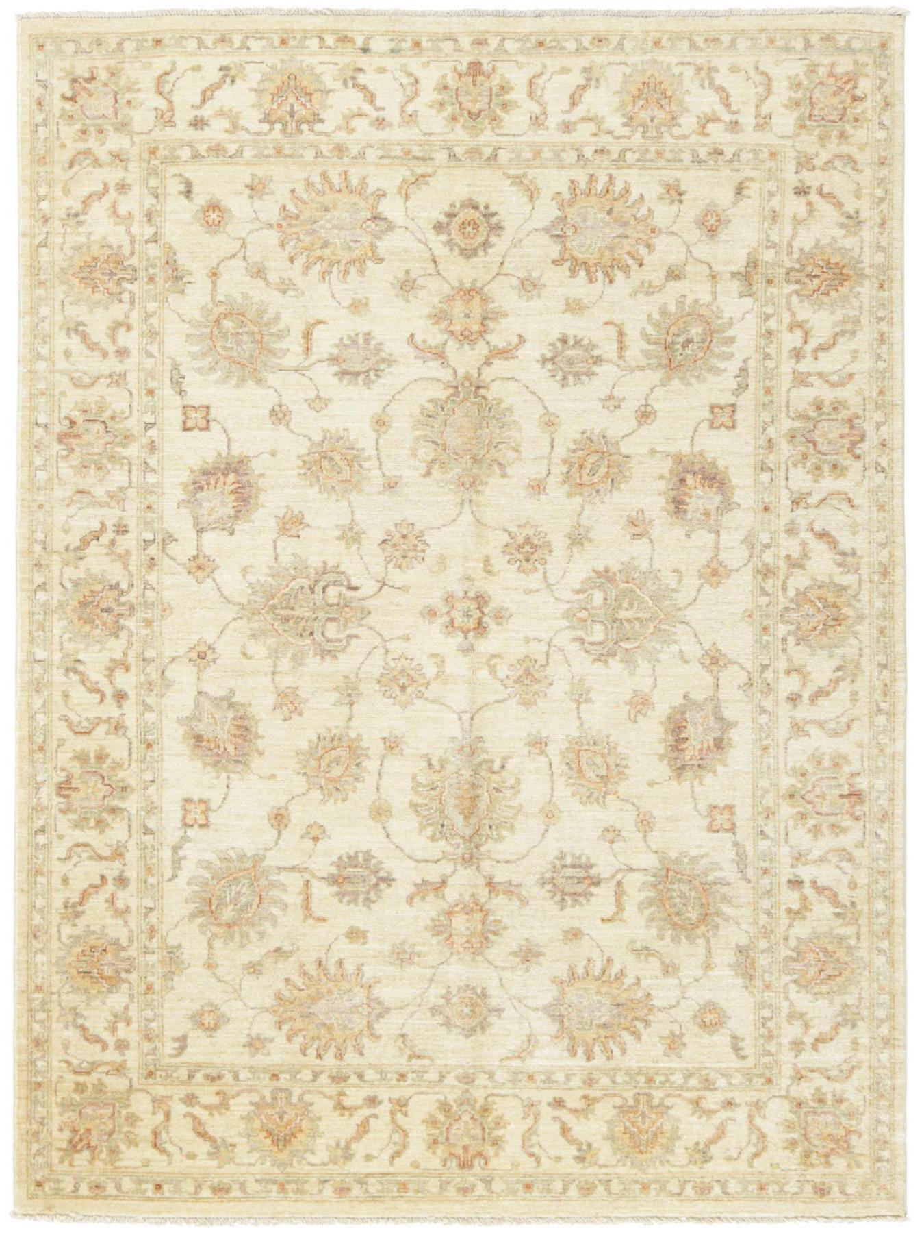 Ziegler carpets - Ziegler