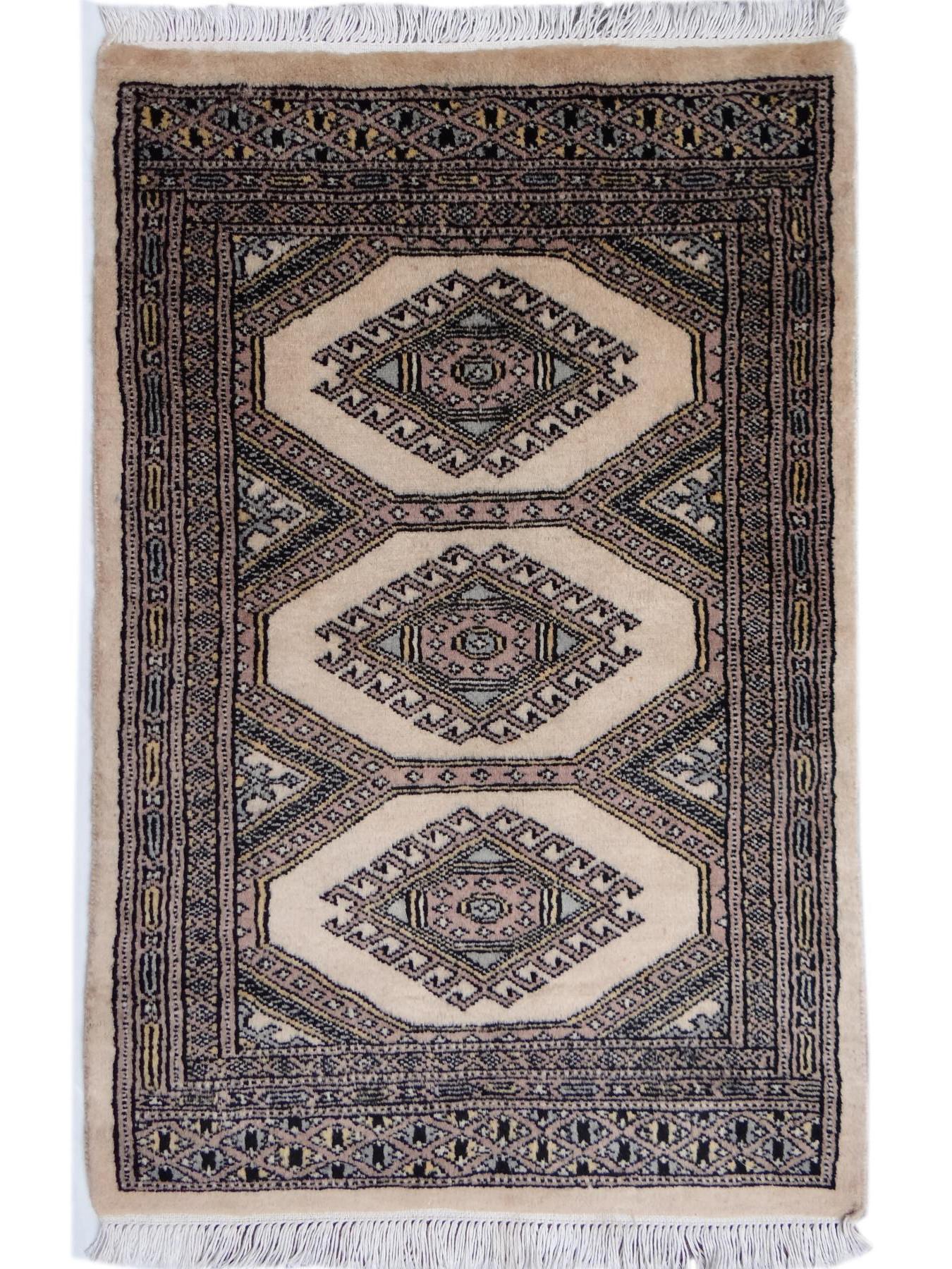 Klassieke tapijten - Lahore