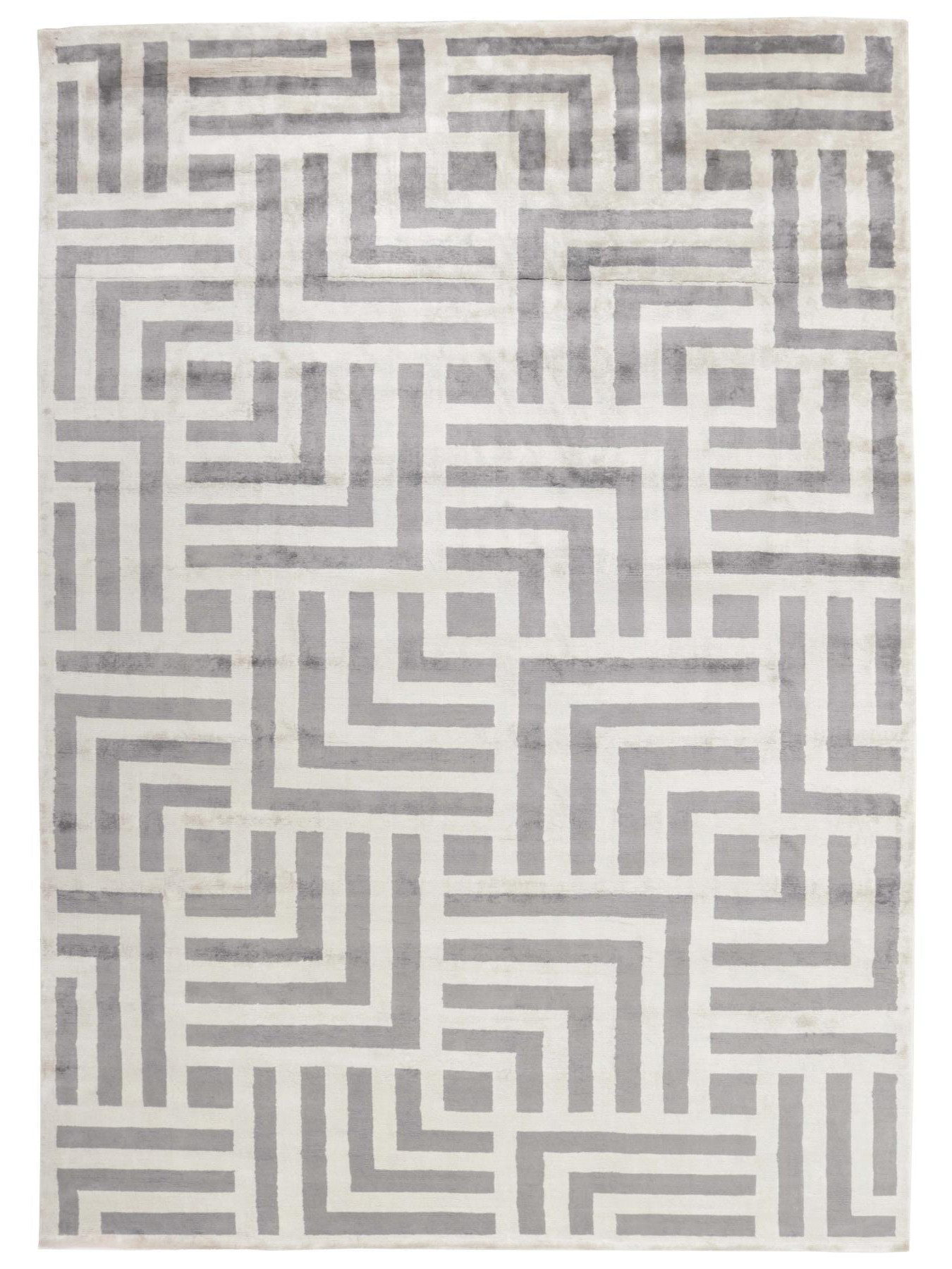 Design carpets - Cosmou-Avenue