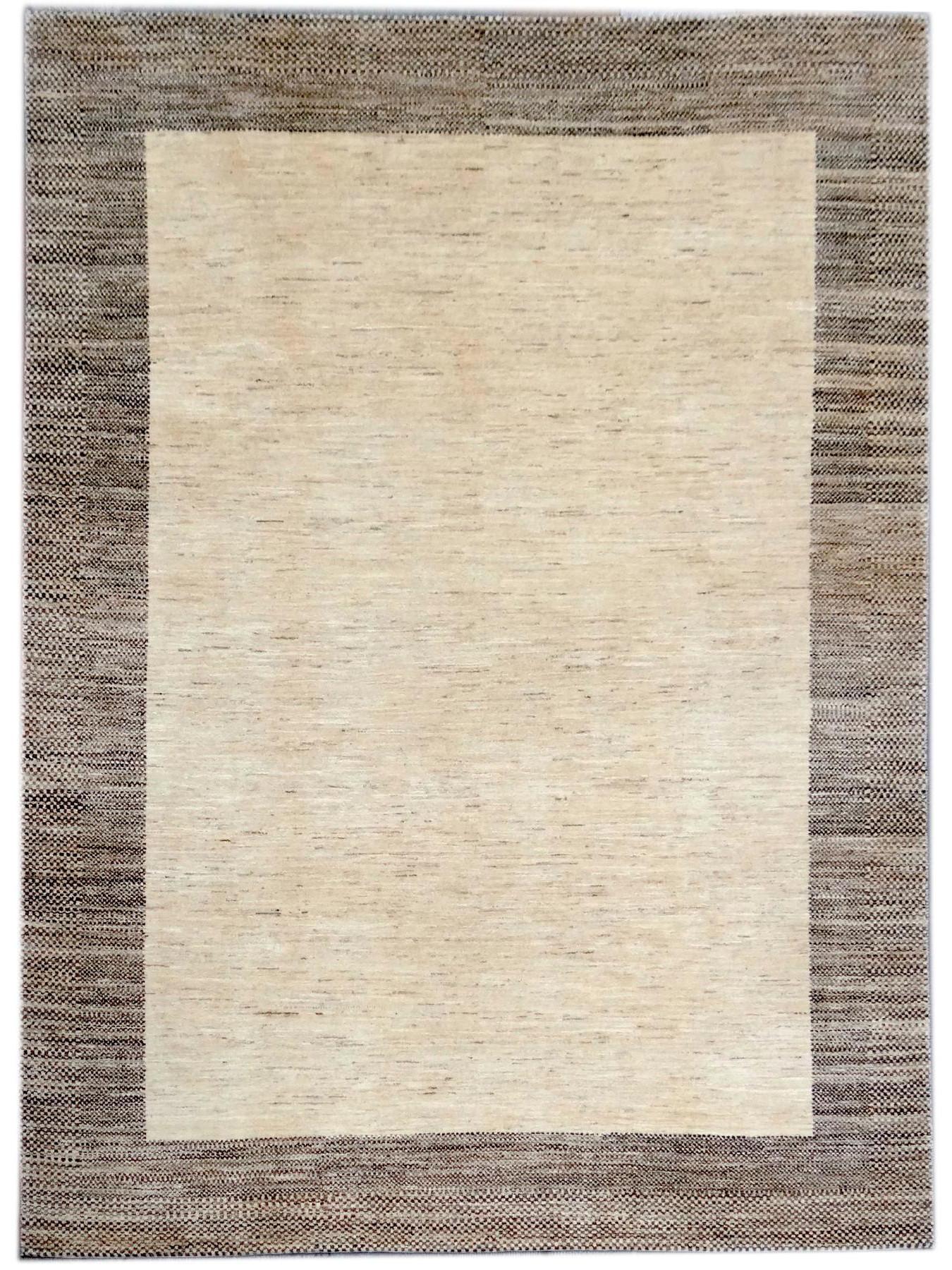Etnische tapijten - TIMUR-EMOTION HNF003 5655