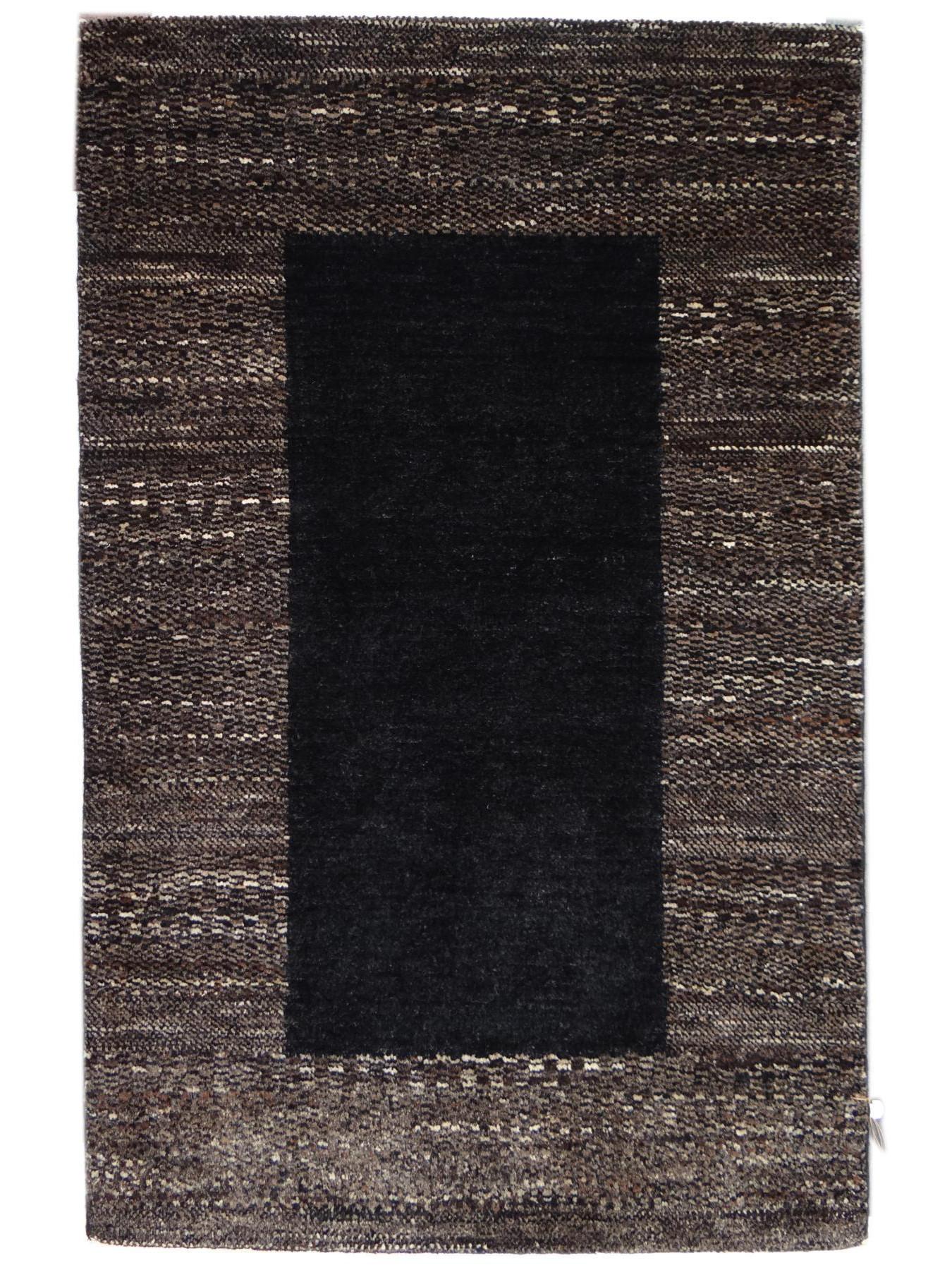Ethnic carpets - TIMUR-EMOTION HNF024 1959