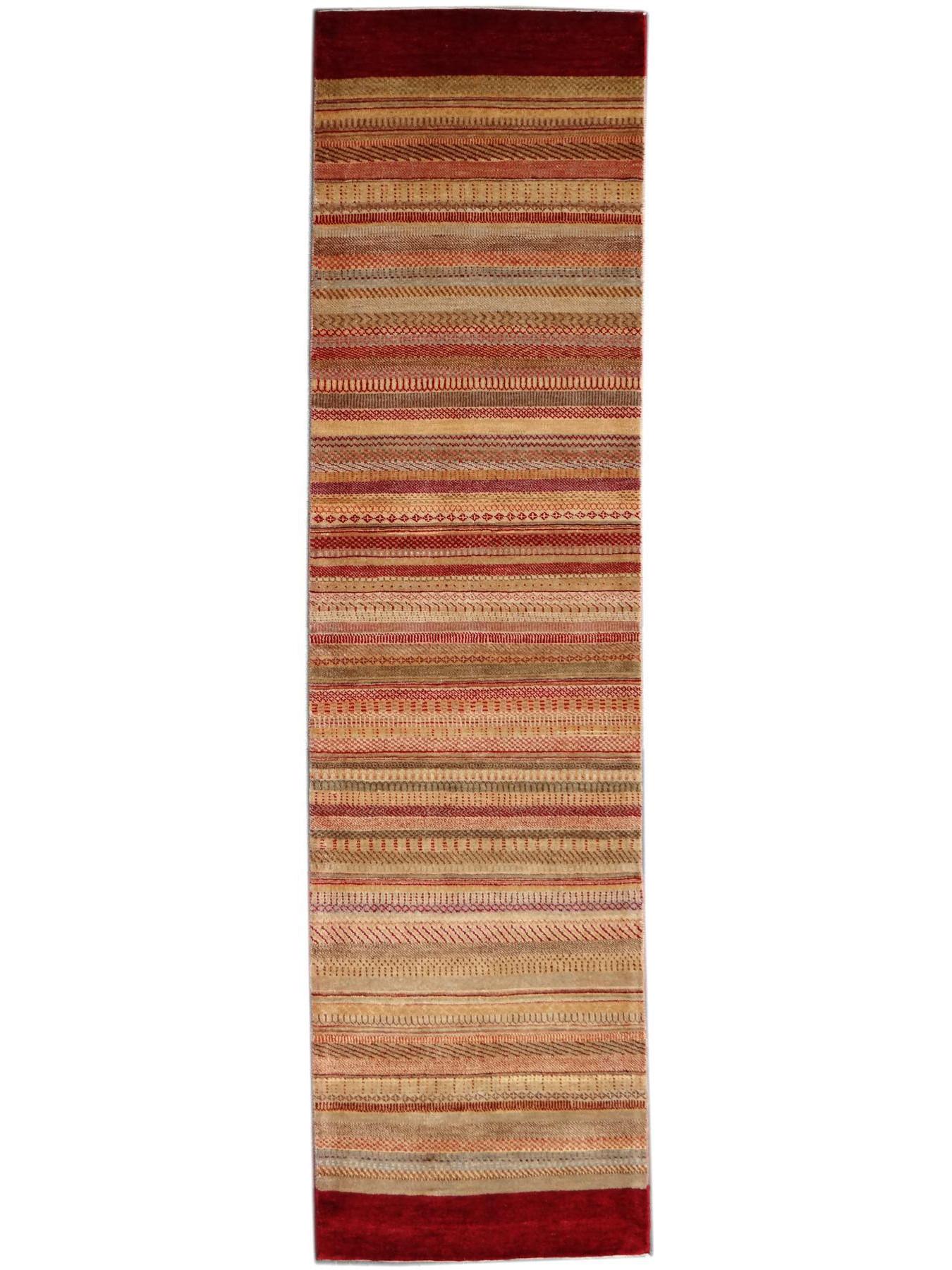 Etnische tapijten - TIMUR-EMOTION HNF001 1534