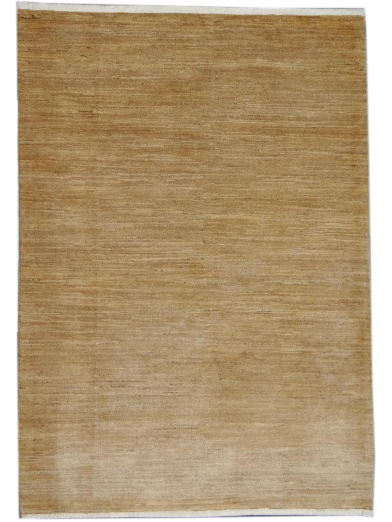 Etnische tapijten - TIMUR - EMOTION