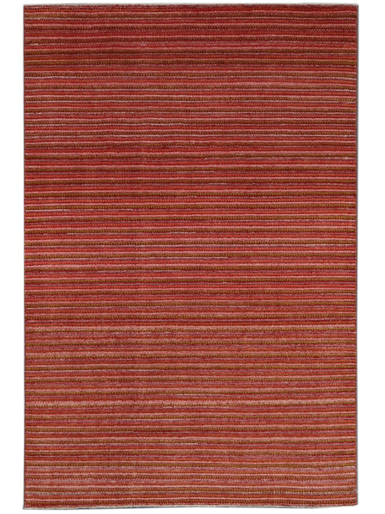 Ethnic carpets - ETHNIC STRIPES