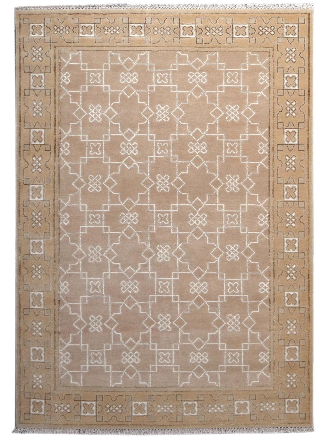 Luxury tapijten - BROCCATO - S5555