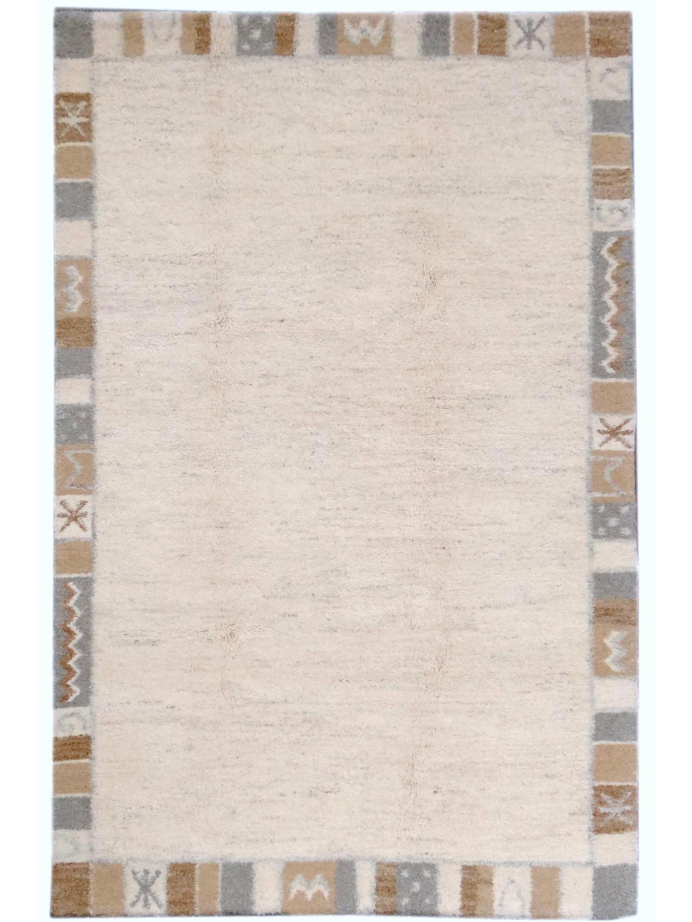 Berber tapijten - ATLAS 1 - 430