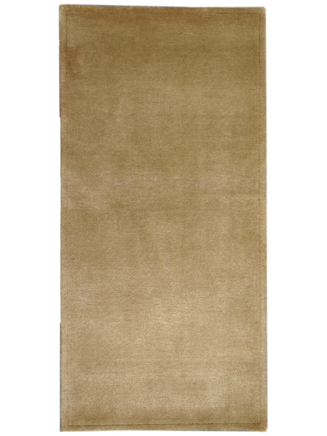 Unicoloured carpets - ARGENTE - S4404