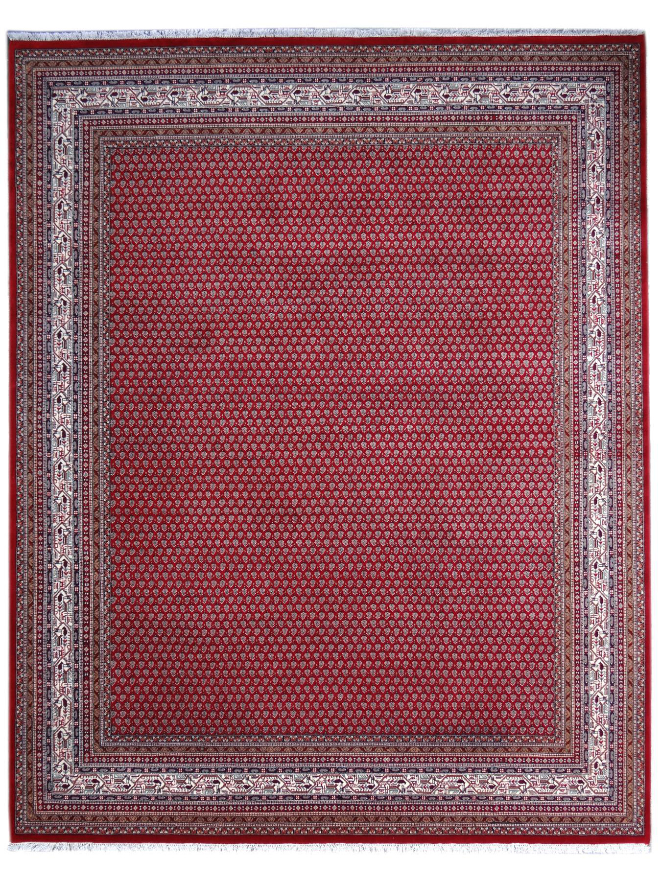 Classic rugs - MIR MAJESTIC