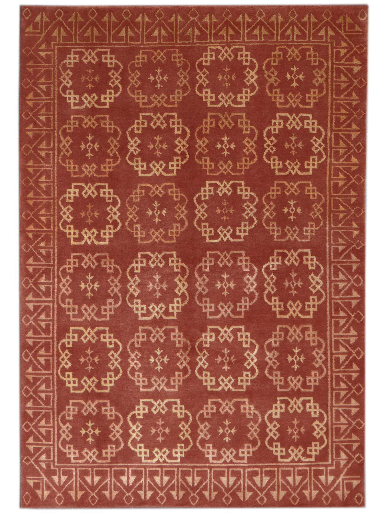 Tapis design - OPUS 06 - BB2230