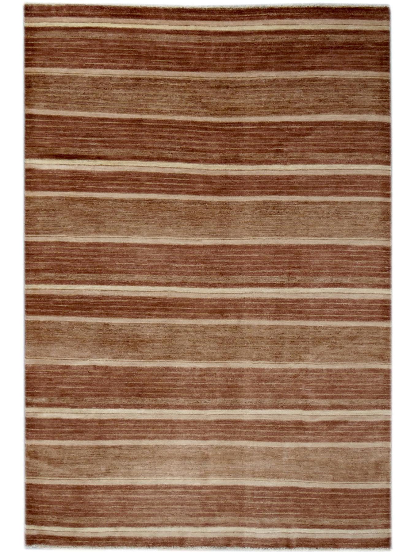 Ethnic carpets - TIMUR - DESERT 3318