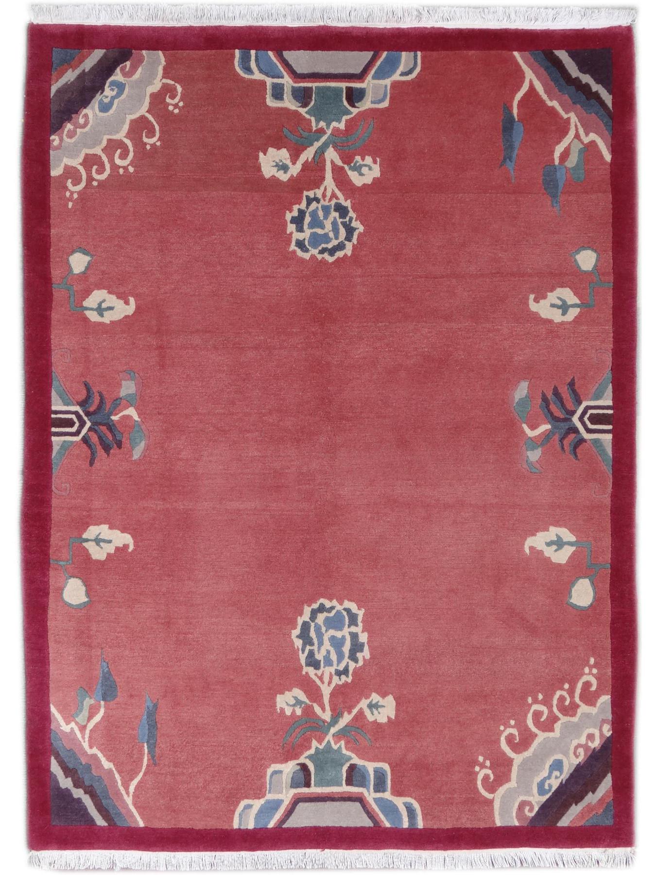 Klassieke tapijten - HIMALAYAN KINGDOMS VT39 - 1178