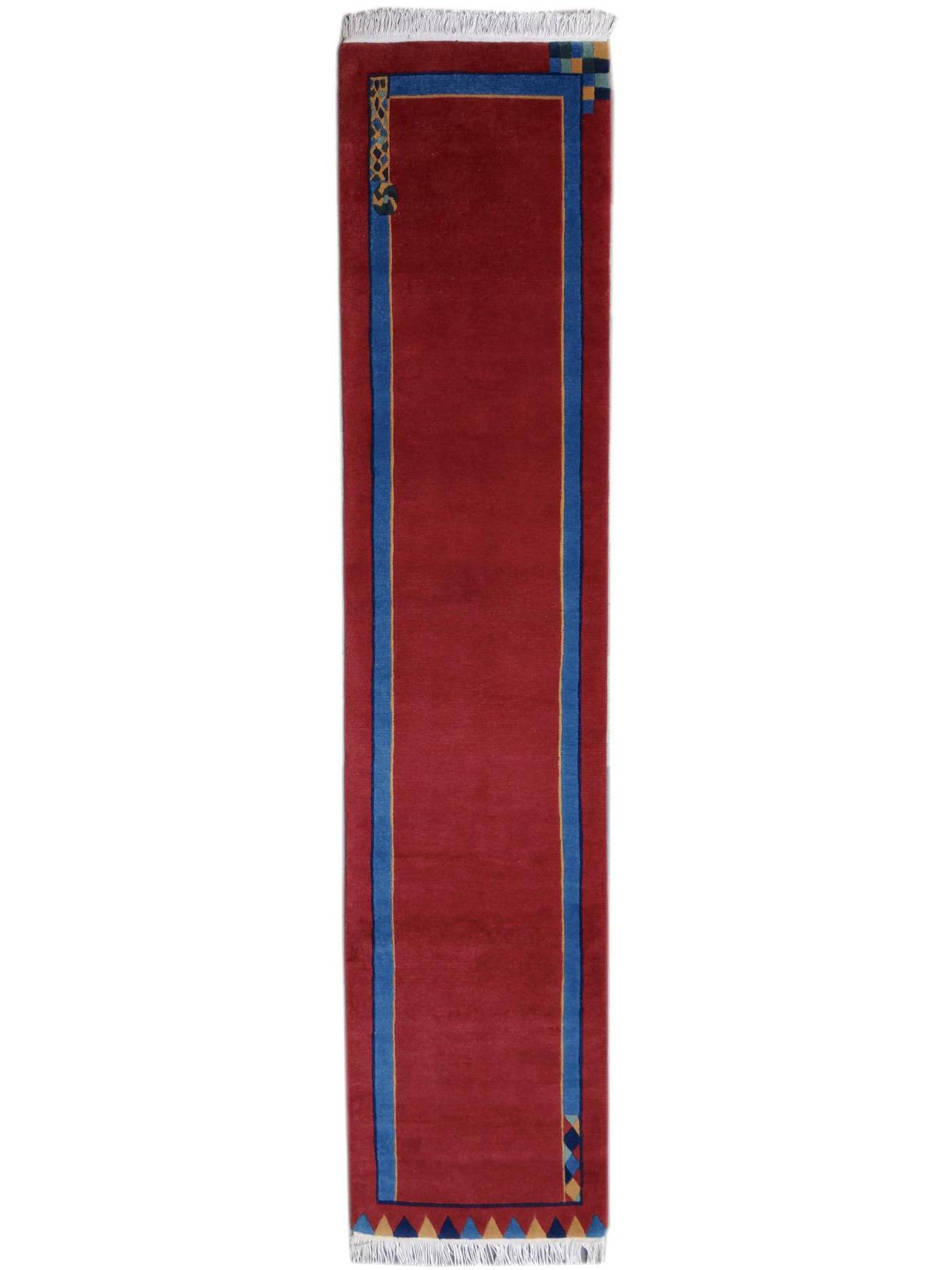 Carpets with borders - MAGIC HM22