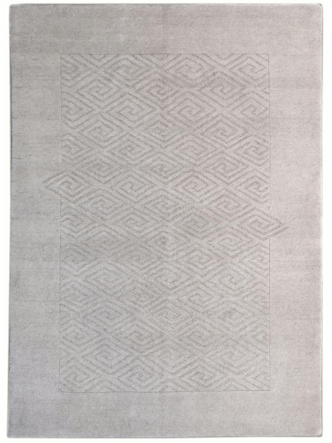 Design carpets - POEMES 11 - S5593