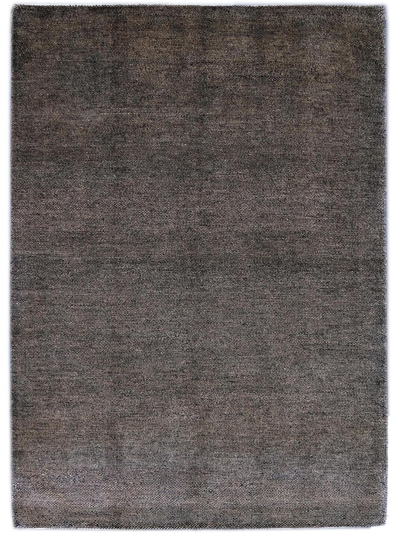 Etnische tapijten - TIMUR-EMOTION HNF038 0909