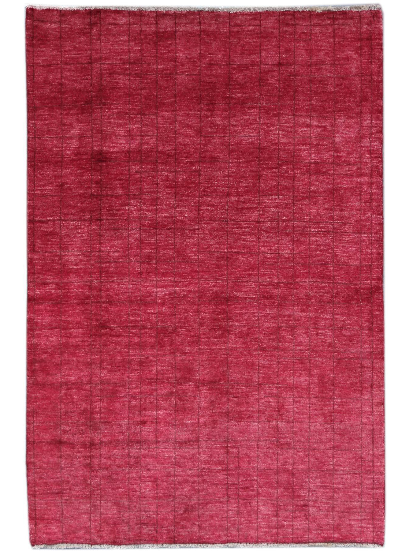 Tapis ethniques - TIMUR-EMOTION ASSORTED