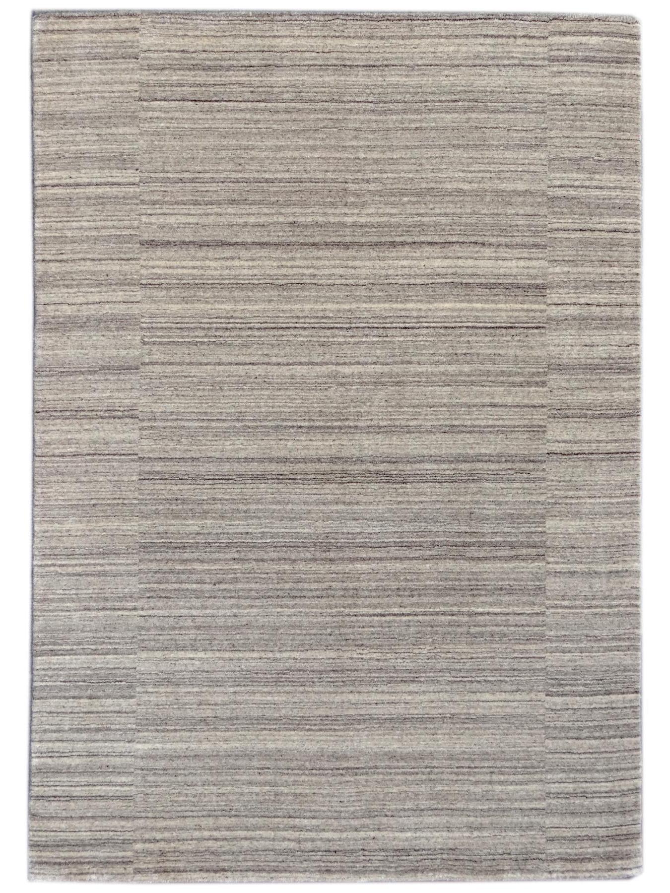 Unicoloured carpets - CANYON - 0995