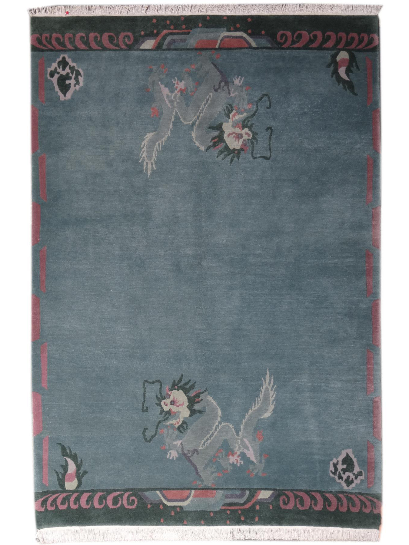 Design carpets - HIMALAYAN KINGDOMS