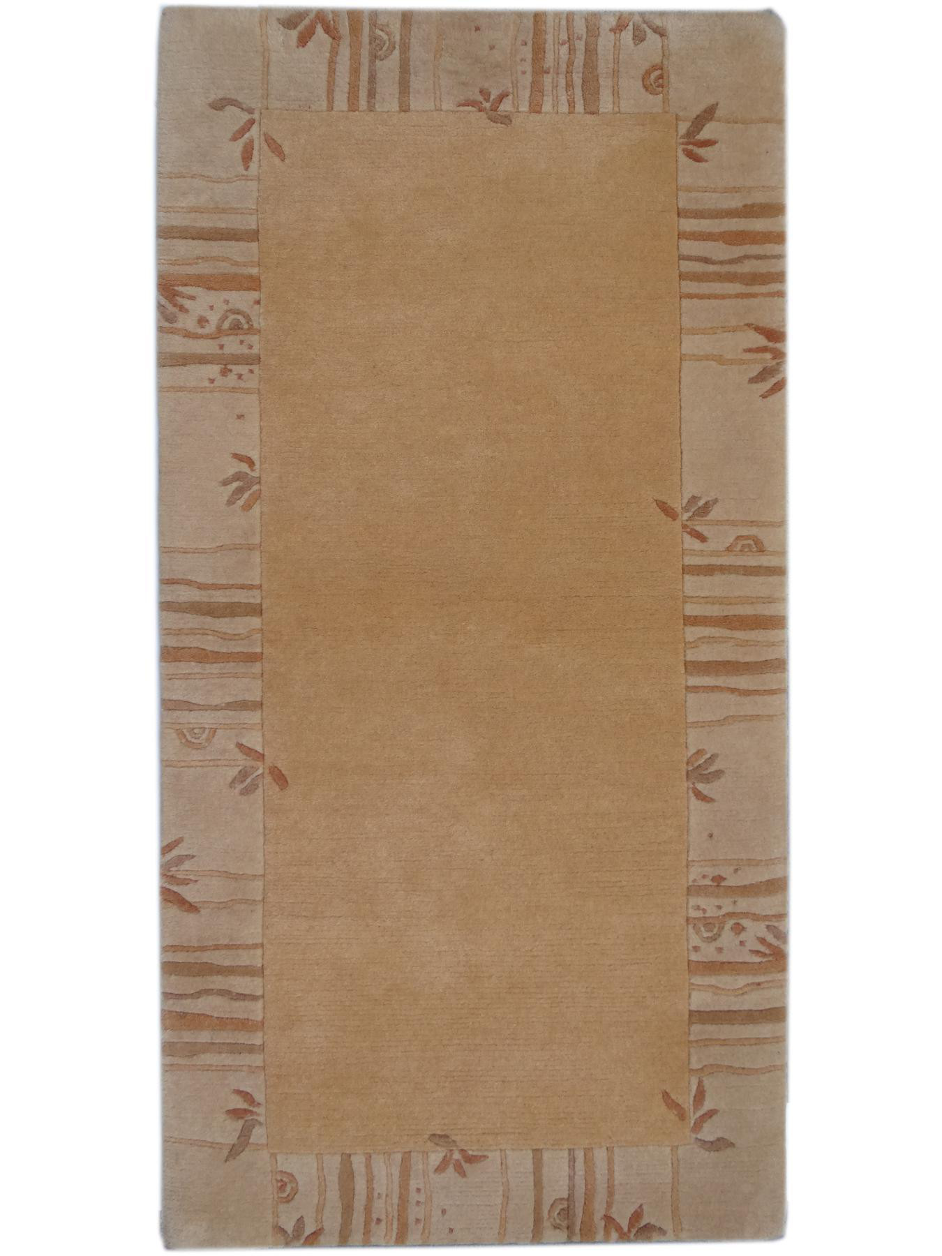 Carpets with borders - EDEN - 2206