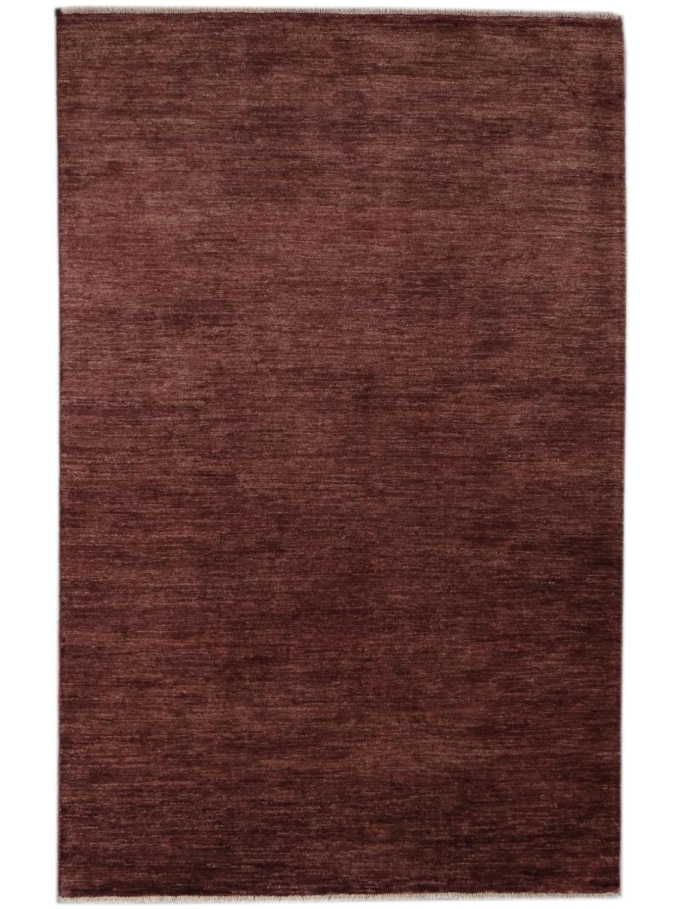 Ethnic carpets - TIMUR - DESERT